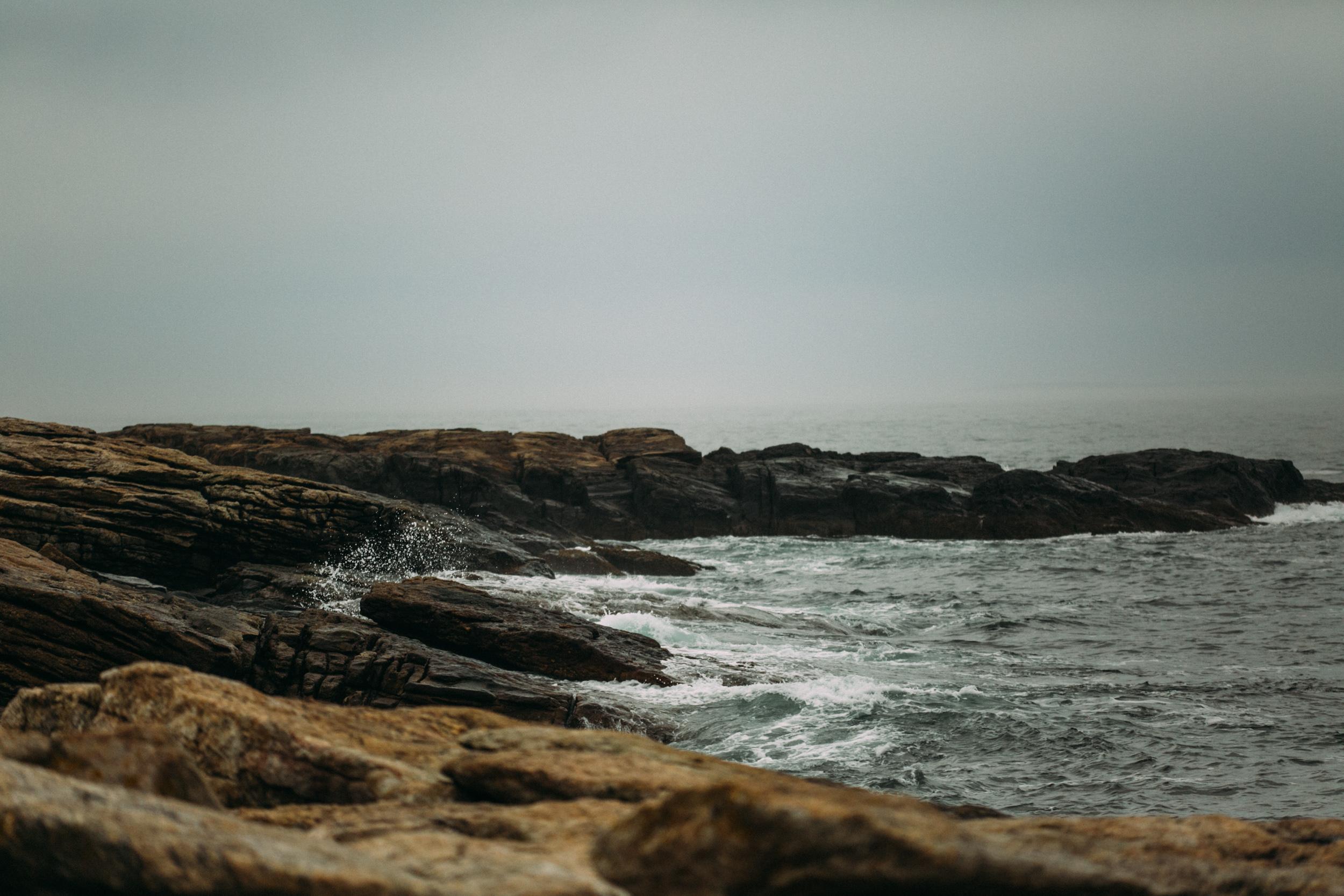 Maine Elopement Photography-8.jpg