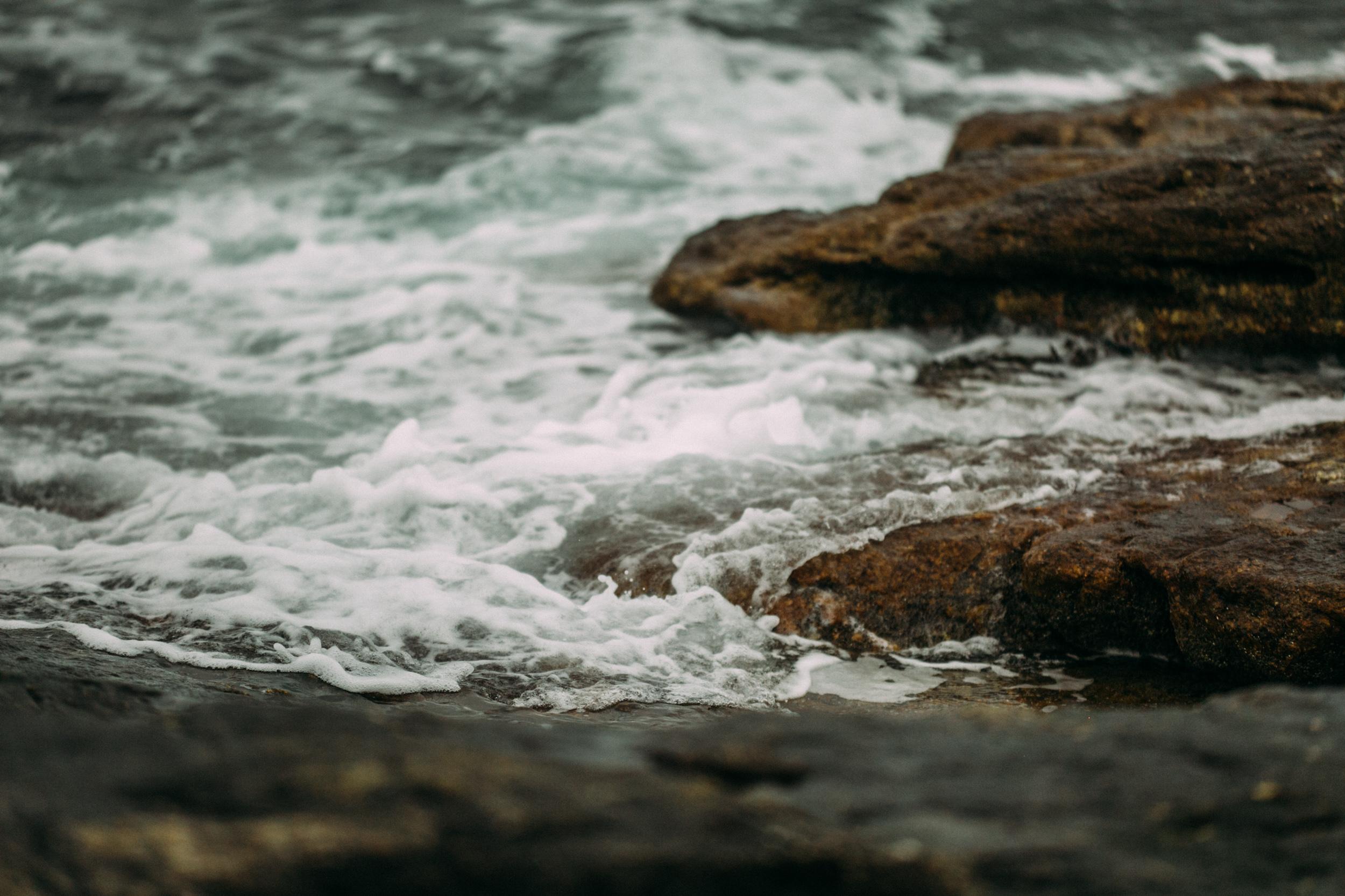 Maine Elopement Photography-9.jpg