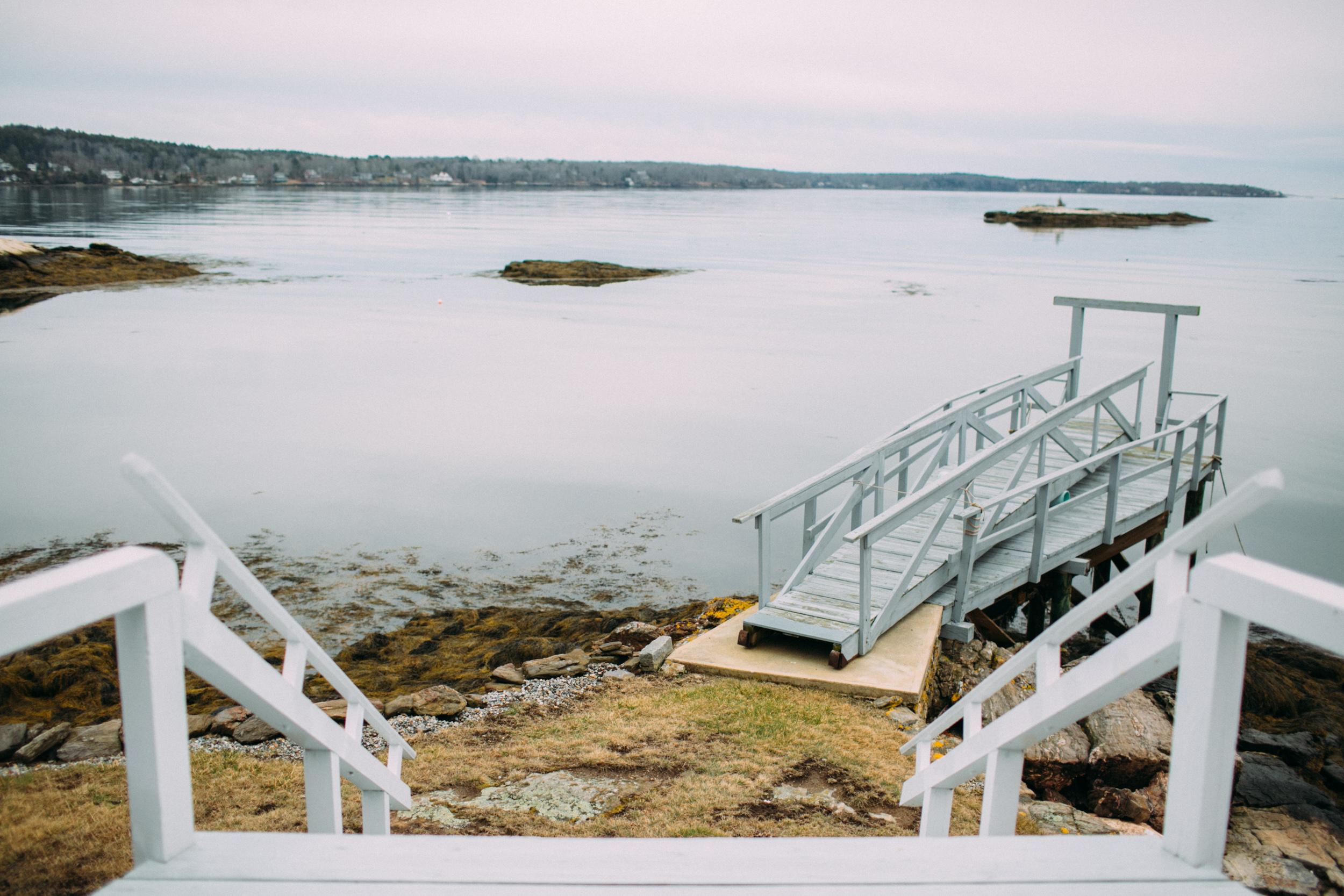 Maine Elopement Photography-38.jpg