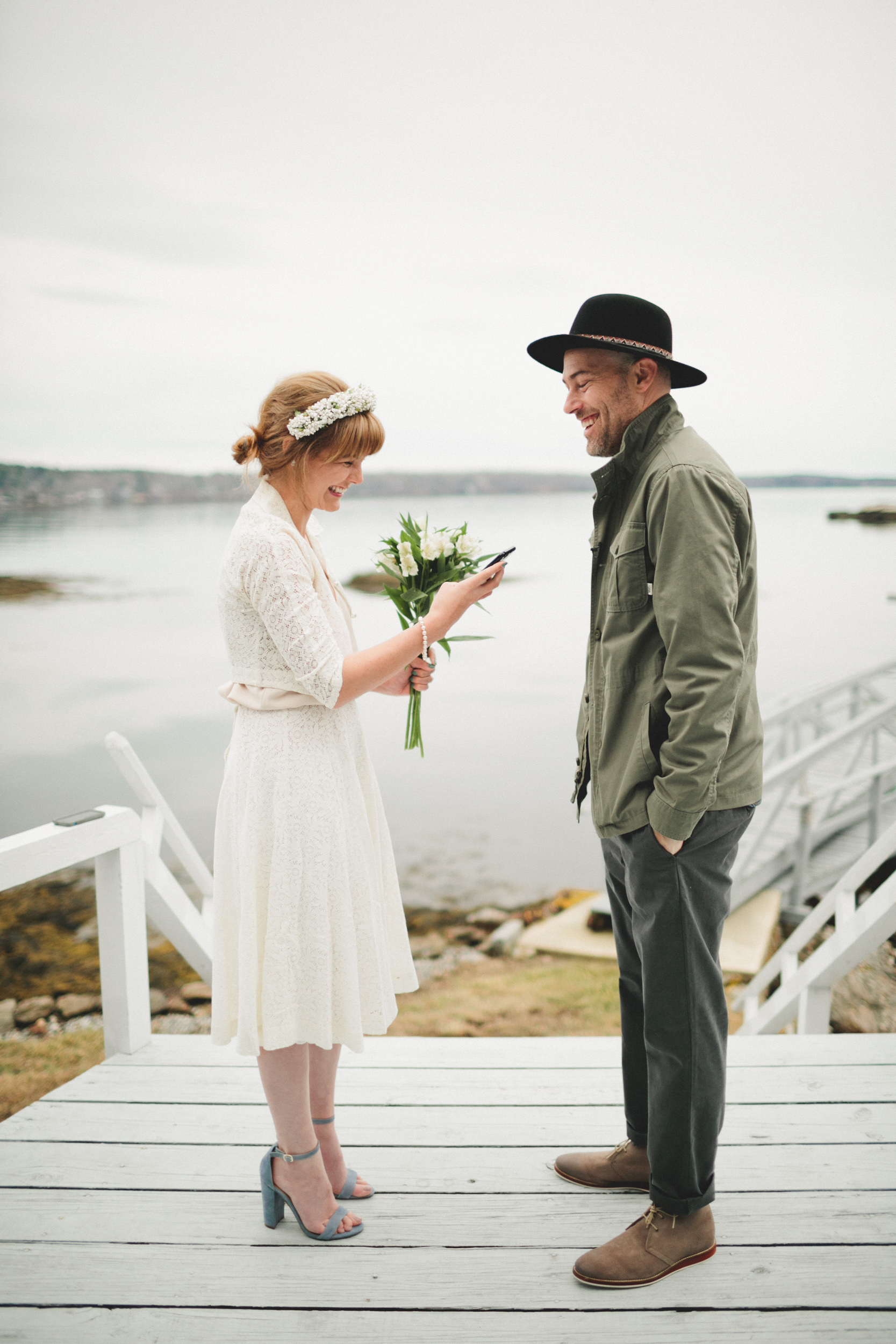 Maine Elopement Photography-42.jpg