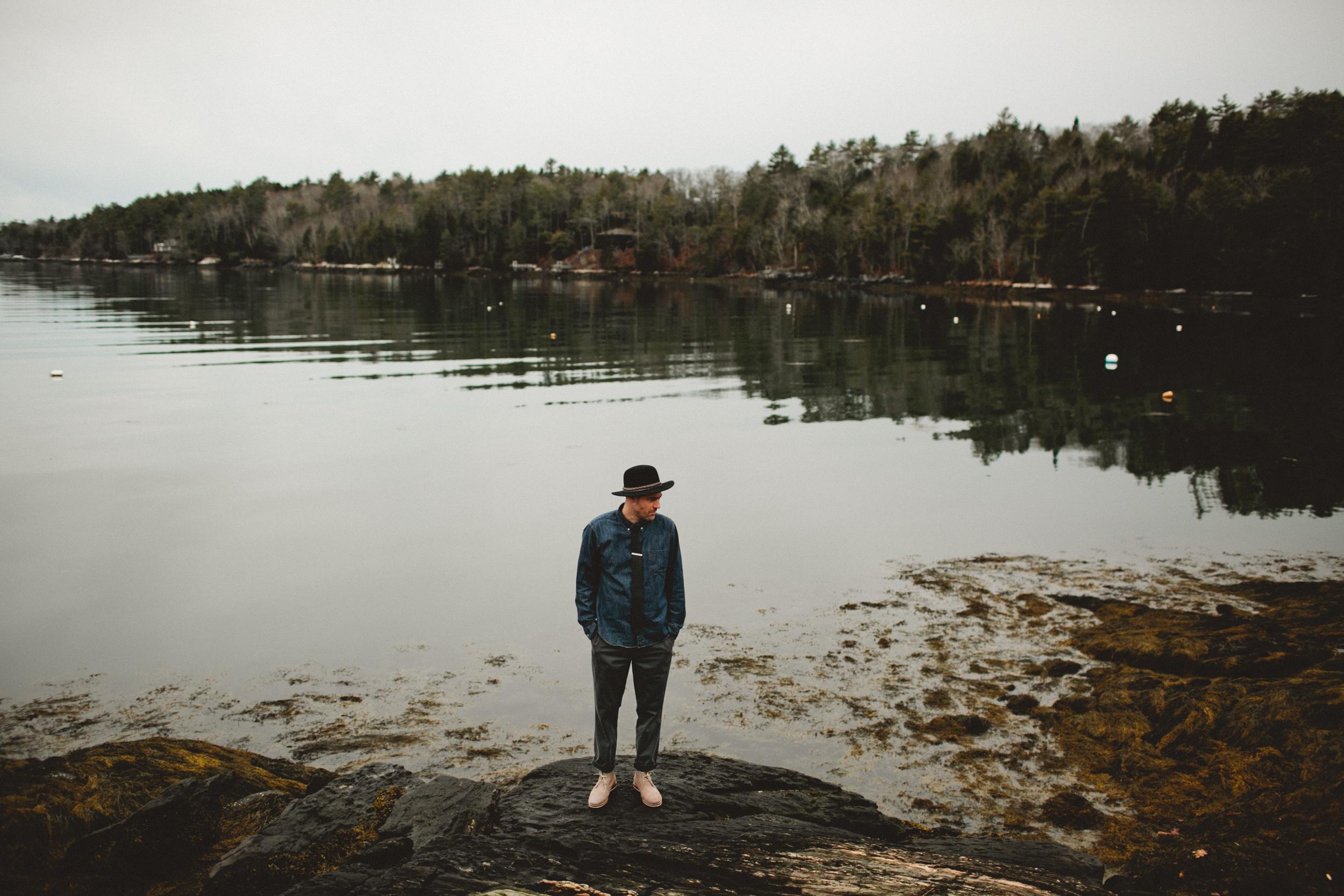 Maine Elopement Photography-54.jpg