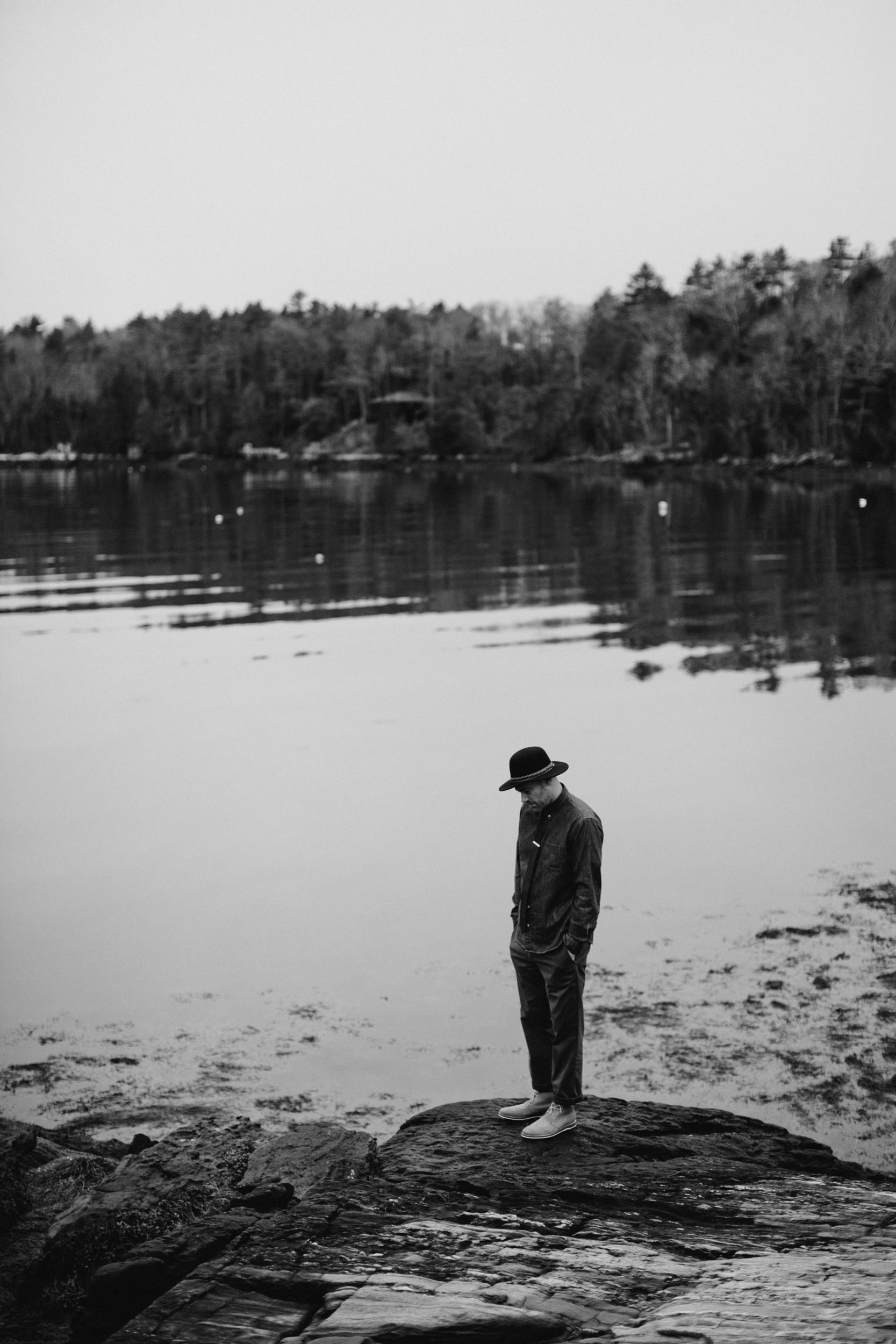Maine Elopement Photography-56.jpg