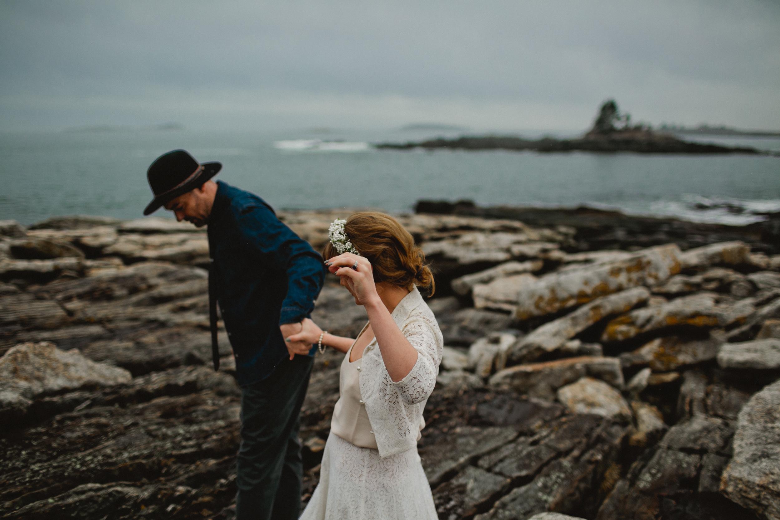 Maine Elopement Photography-68.jpg