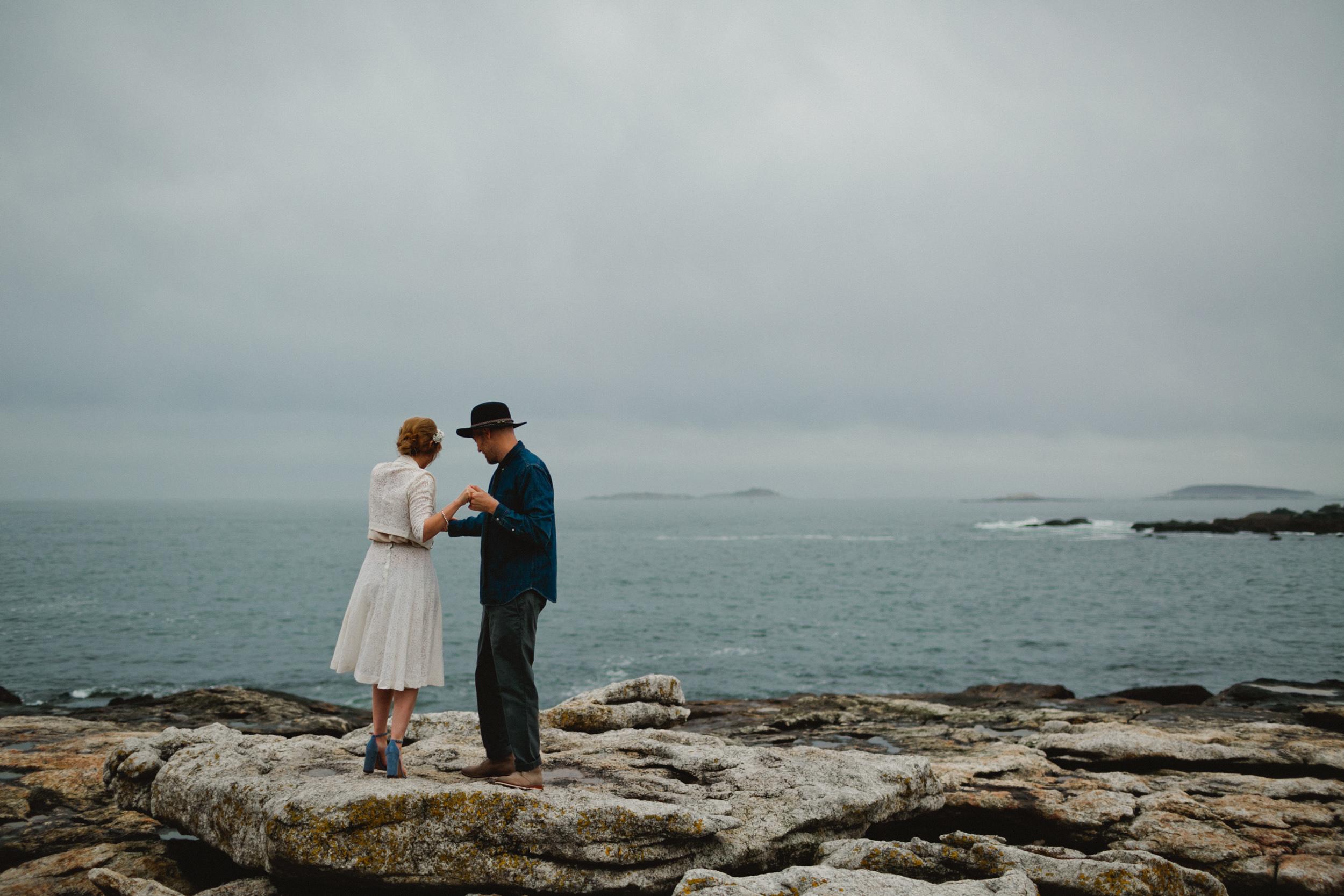Maine Elopement Photography-70.jpg