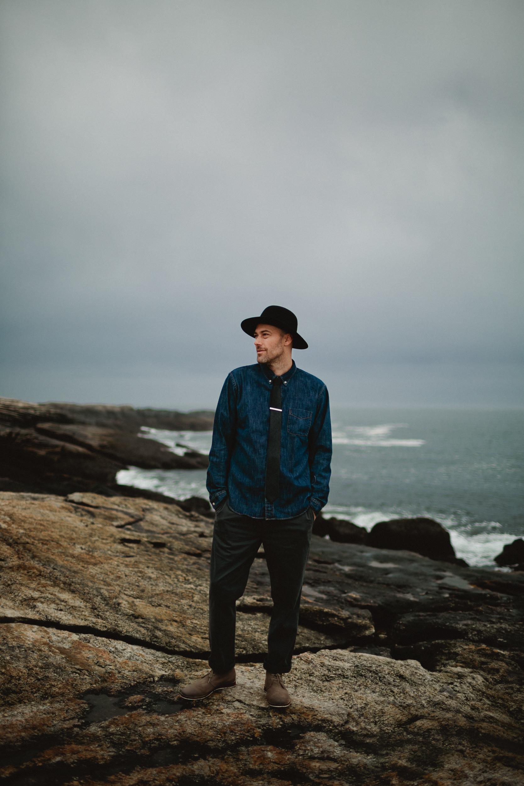 Maine Elopement Photography-73.jpg