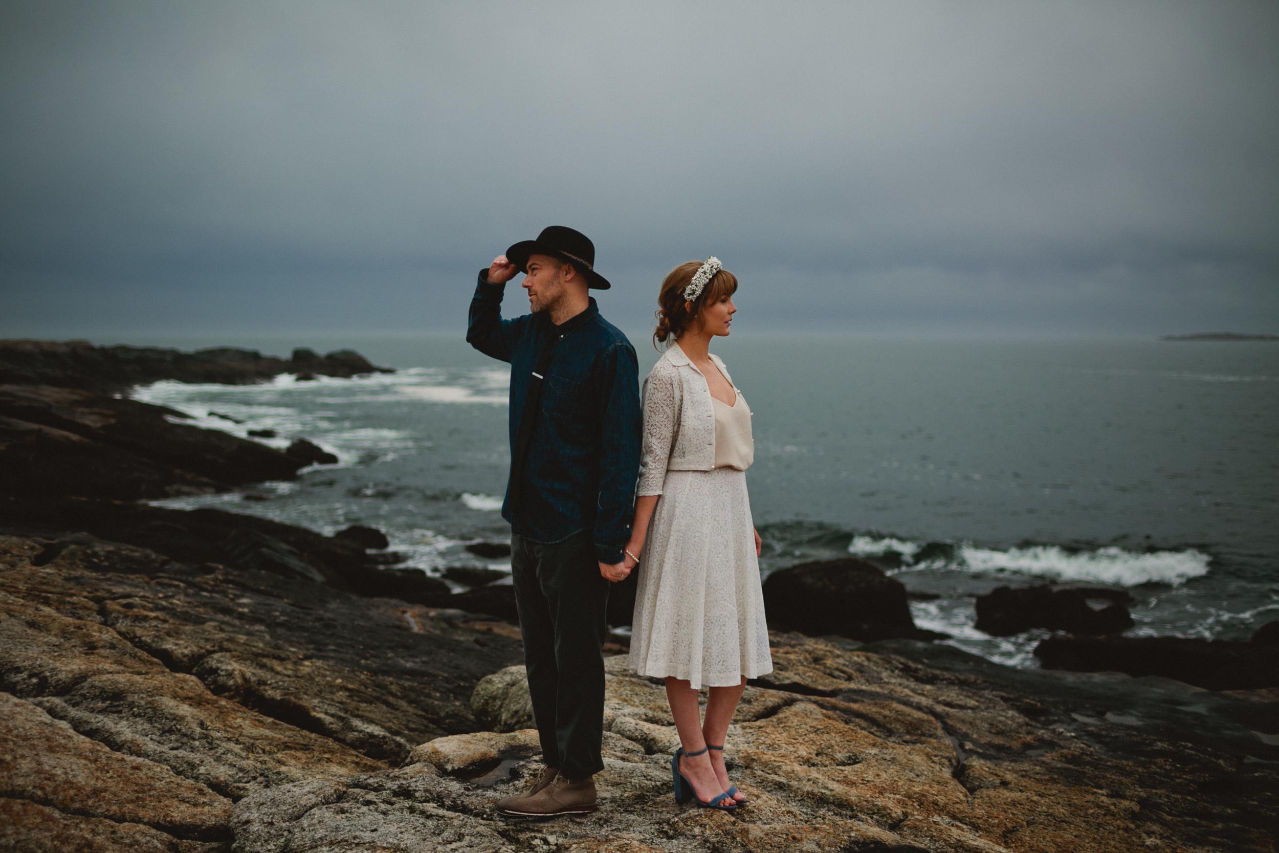 Maine Elopement Photography-75.jpg
