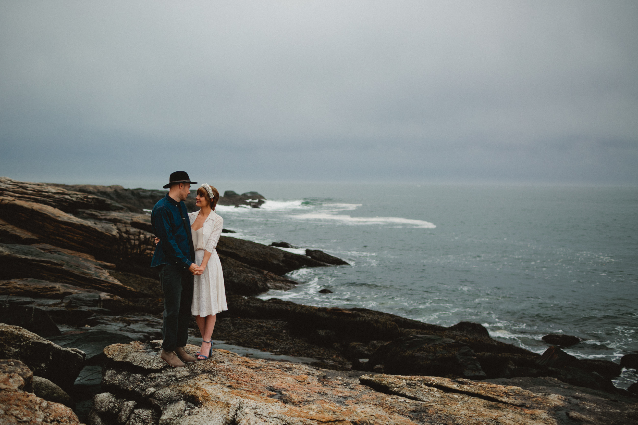 Maine Elopement Photography-76.jpg