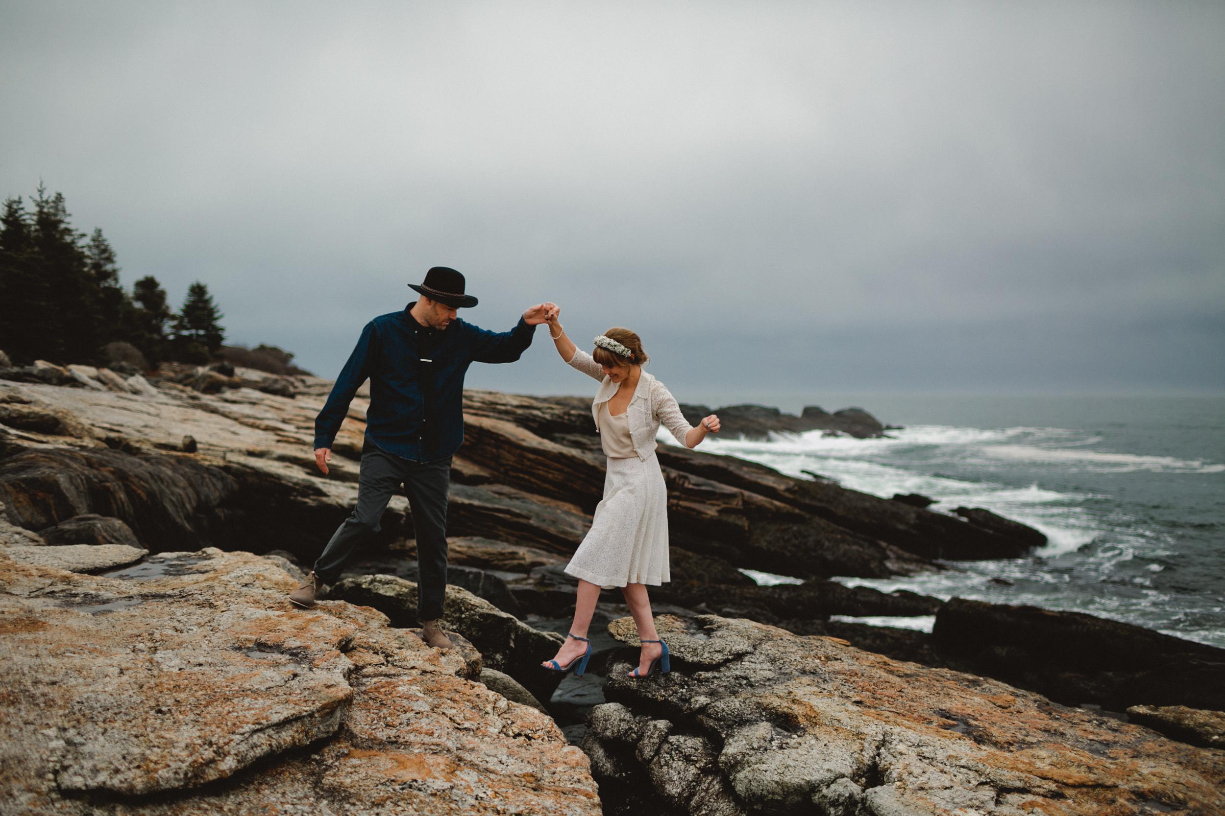 Maine Elopement Photography-81.jpg