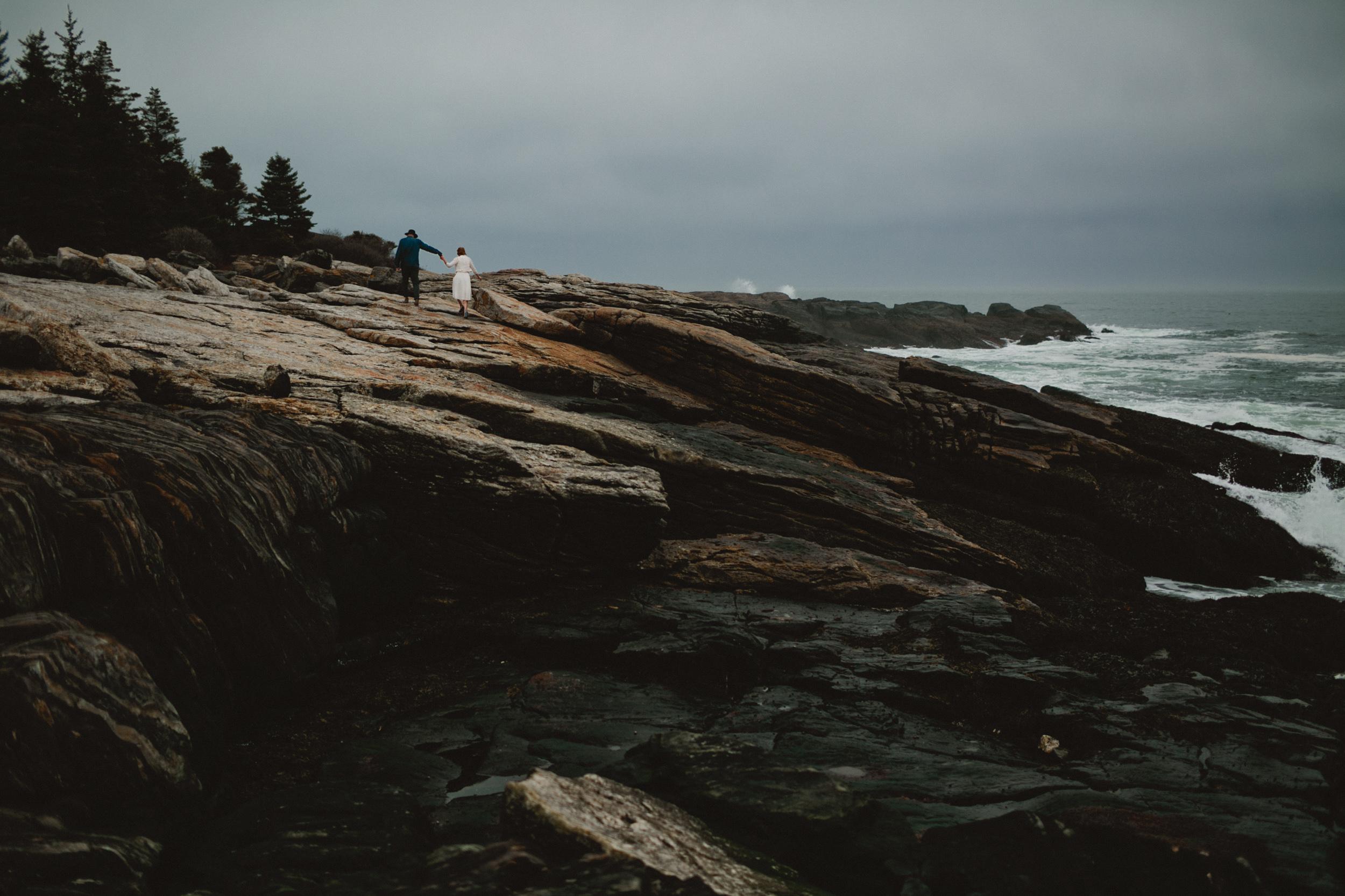 Maine Elopement Photography-82.jpg
