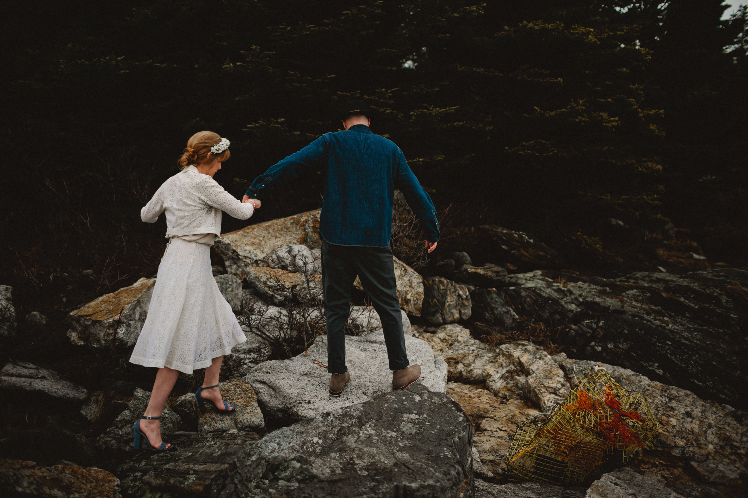 Maine Elopement Photography-85.jpg
