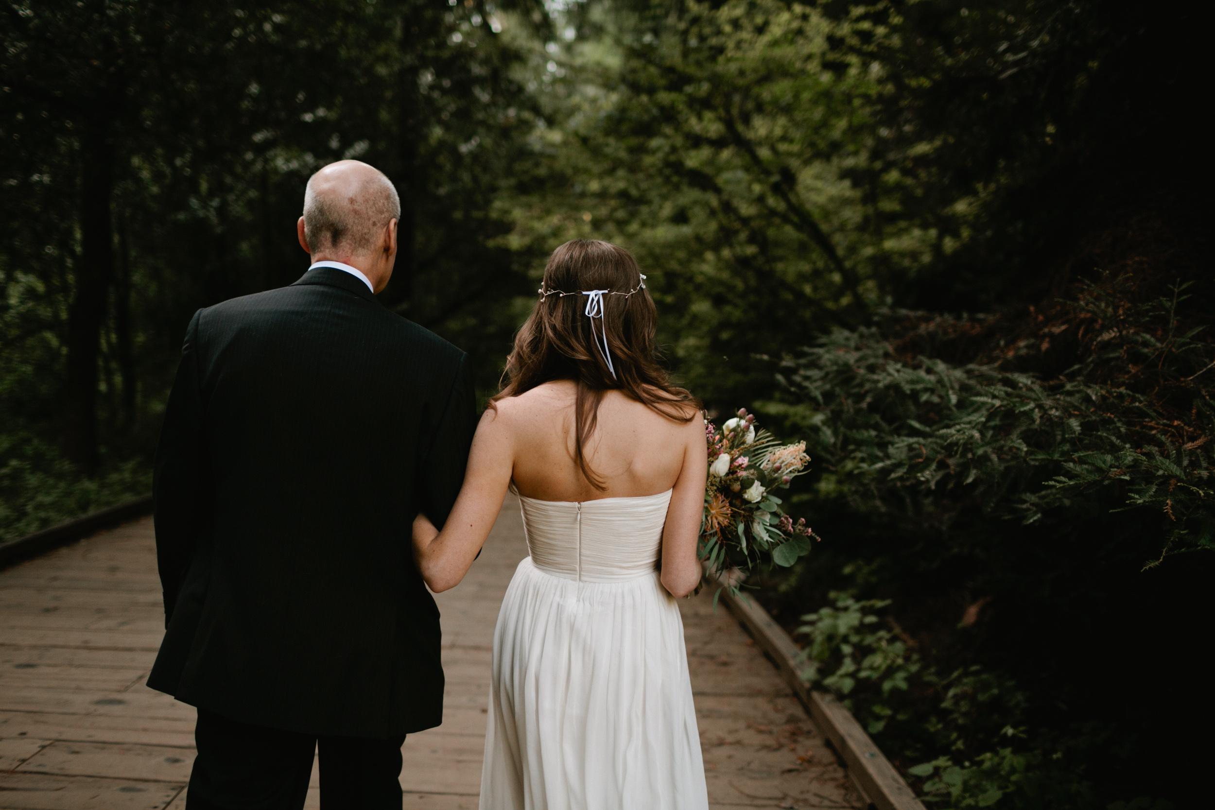 Muir Woods Wedding-6.jpg