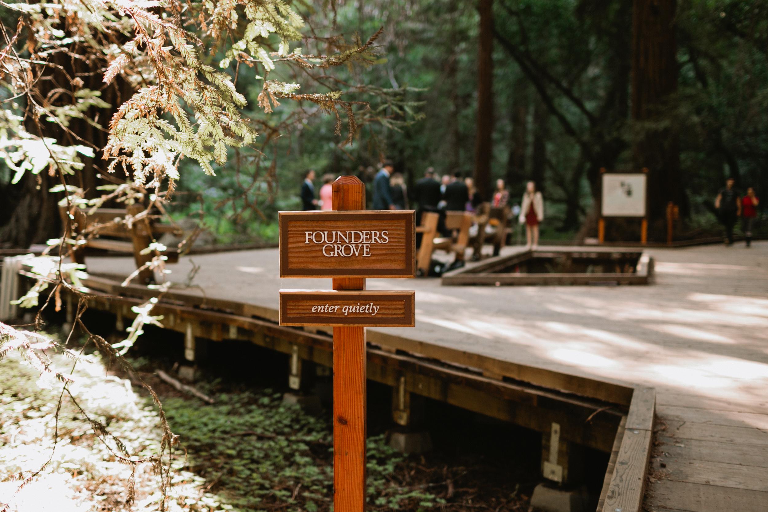 Muir Woods Wedding-7.jpg