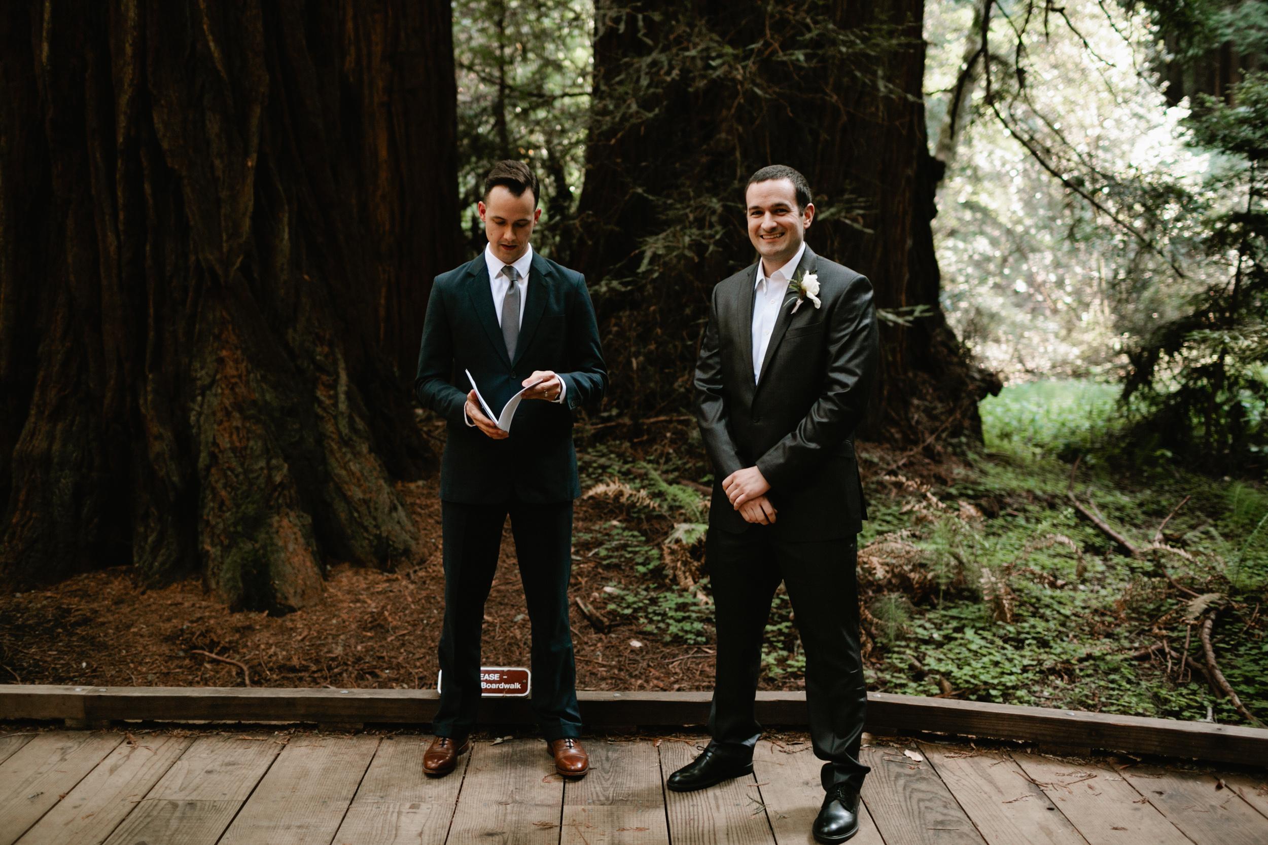 Muir Woods Wedding-8.jpg
