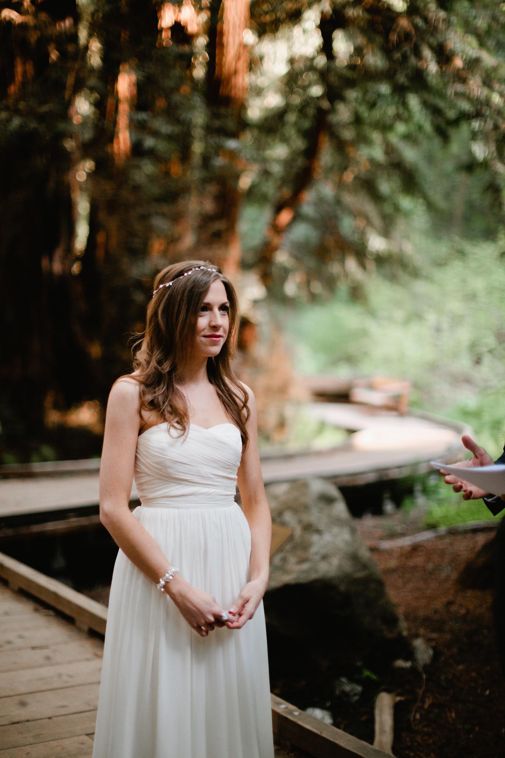Muir Woods Wedding-12.jpg