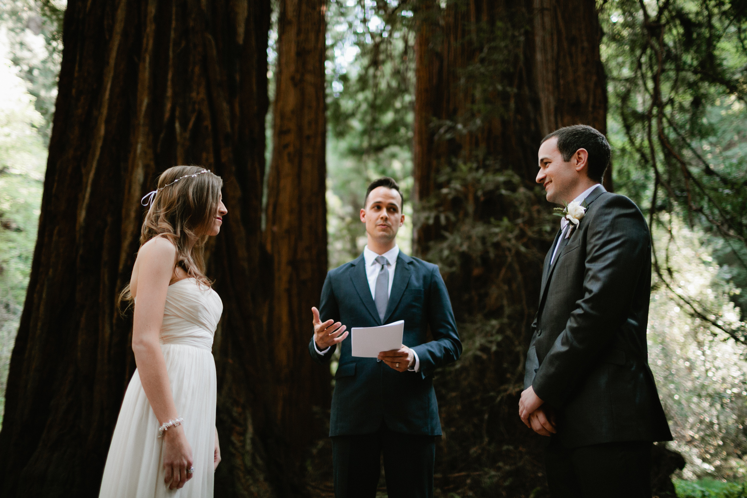 Muir Woods Wedding-15.jpg