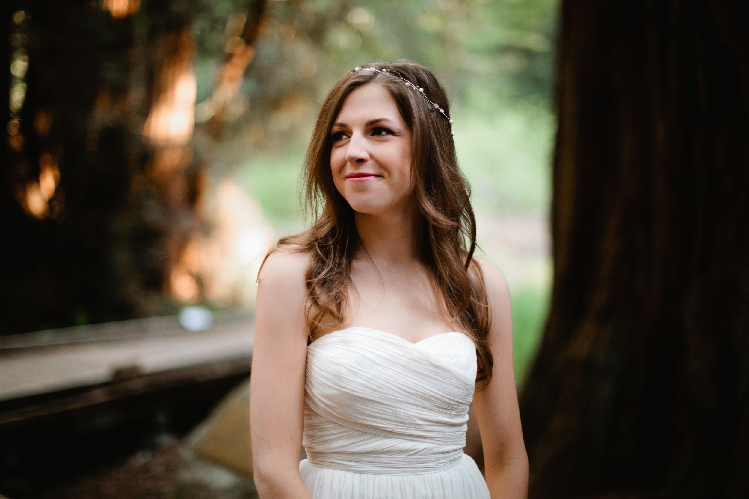 Muir Woods Wedding-19.jpg