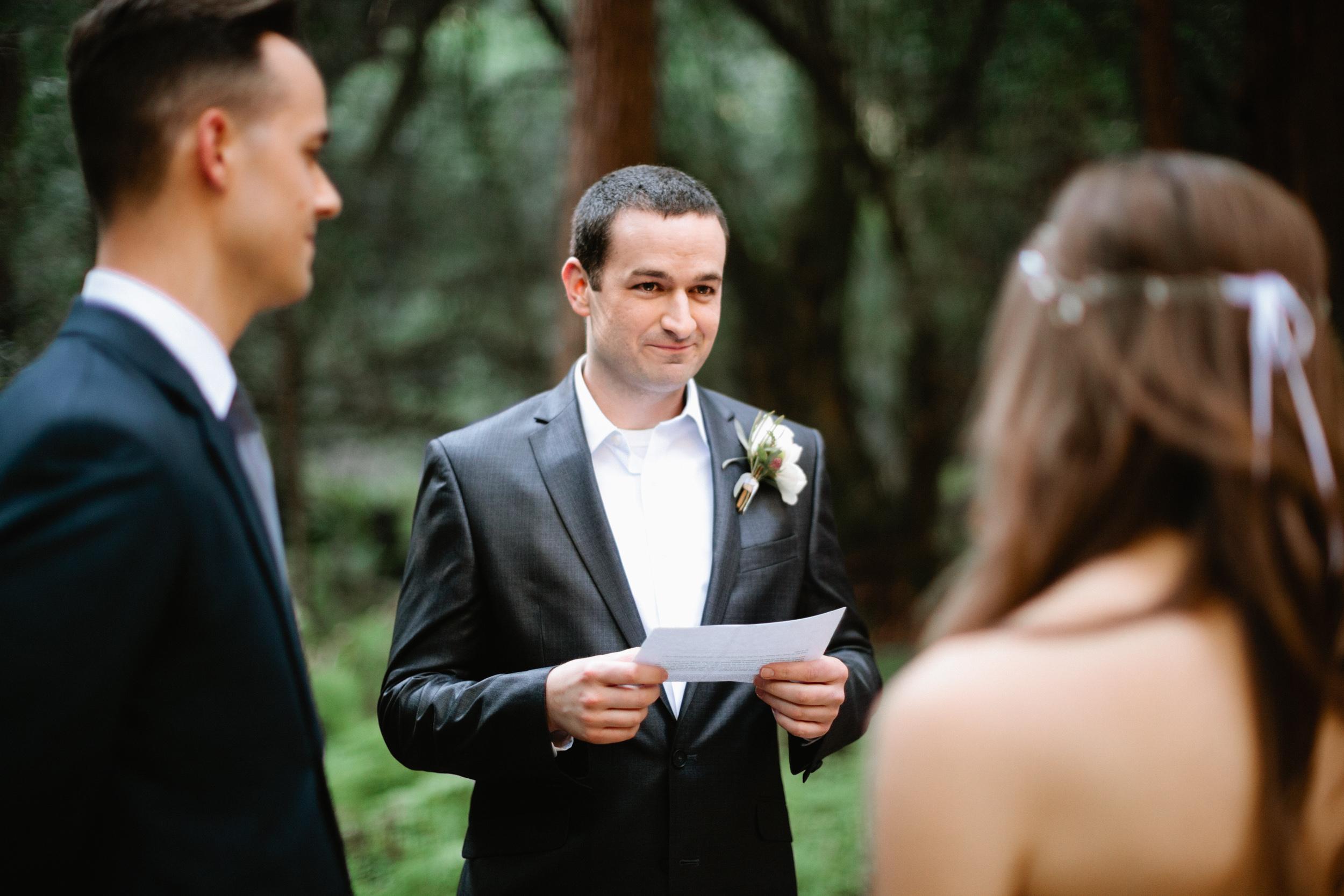 Muir Woods Wedding-22.jpg