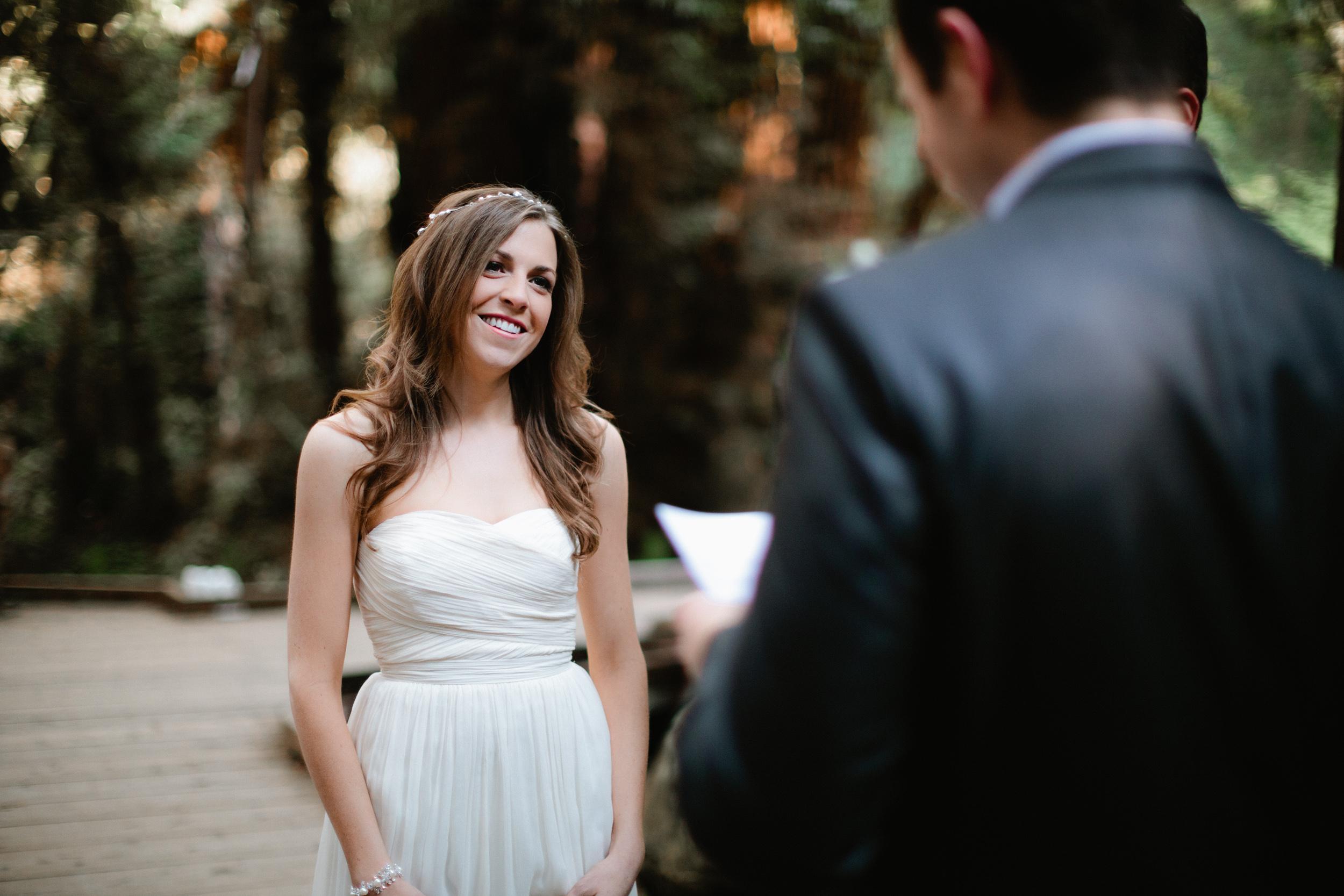 Muir Woods Wedding-23.jpg