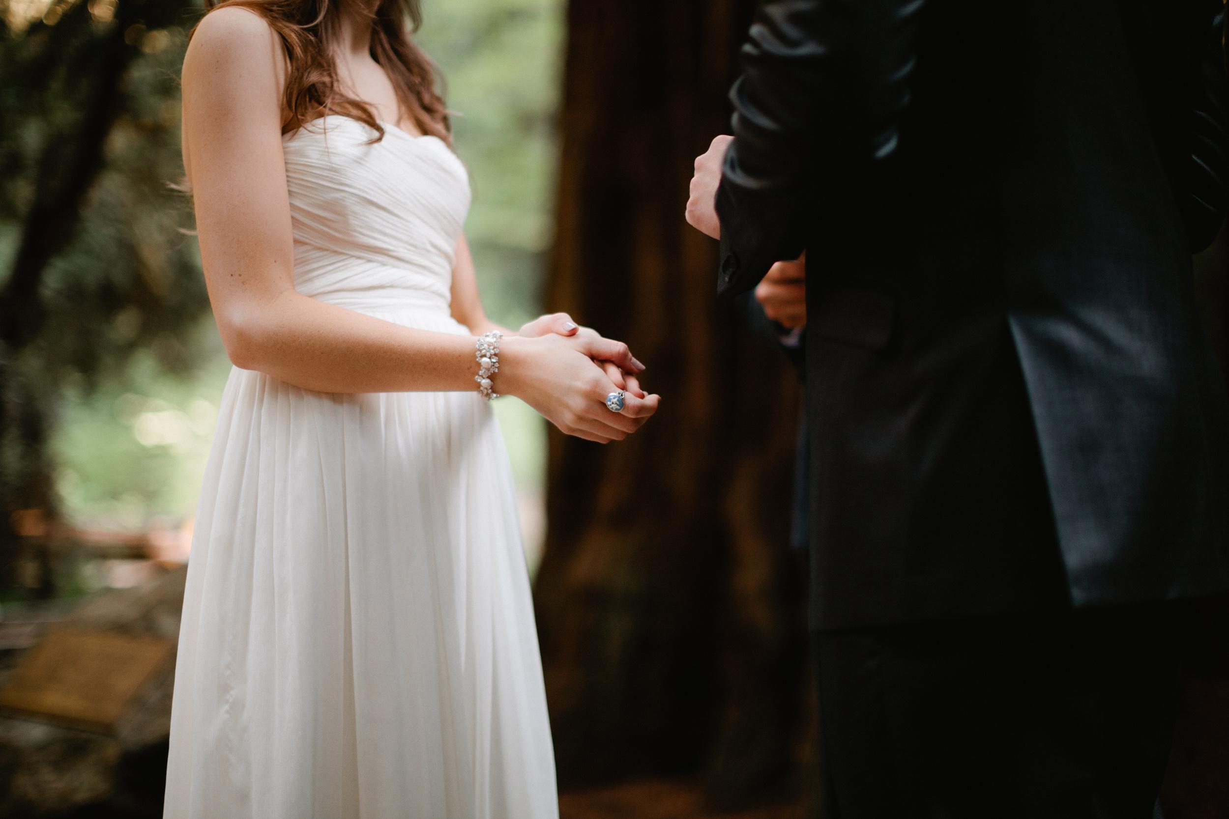 Muir Woods Wedding-24.jpg