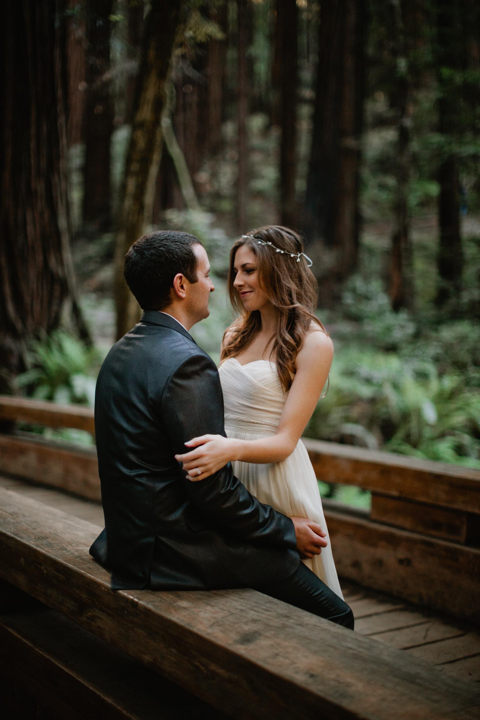 Muir Woods Wedding-28.jpg