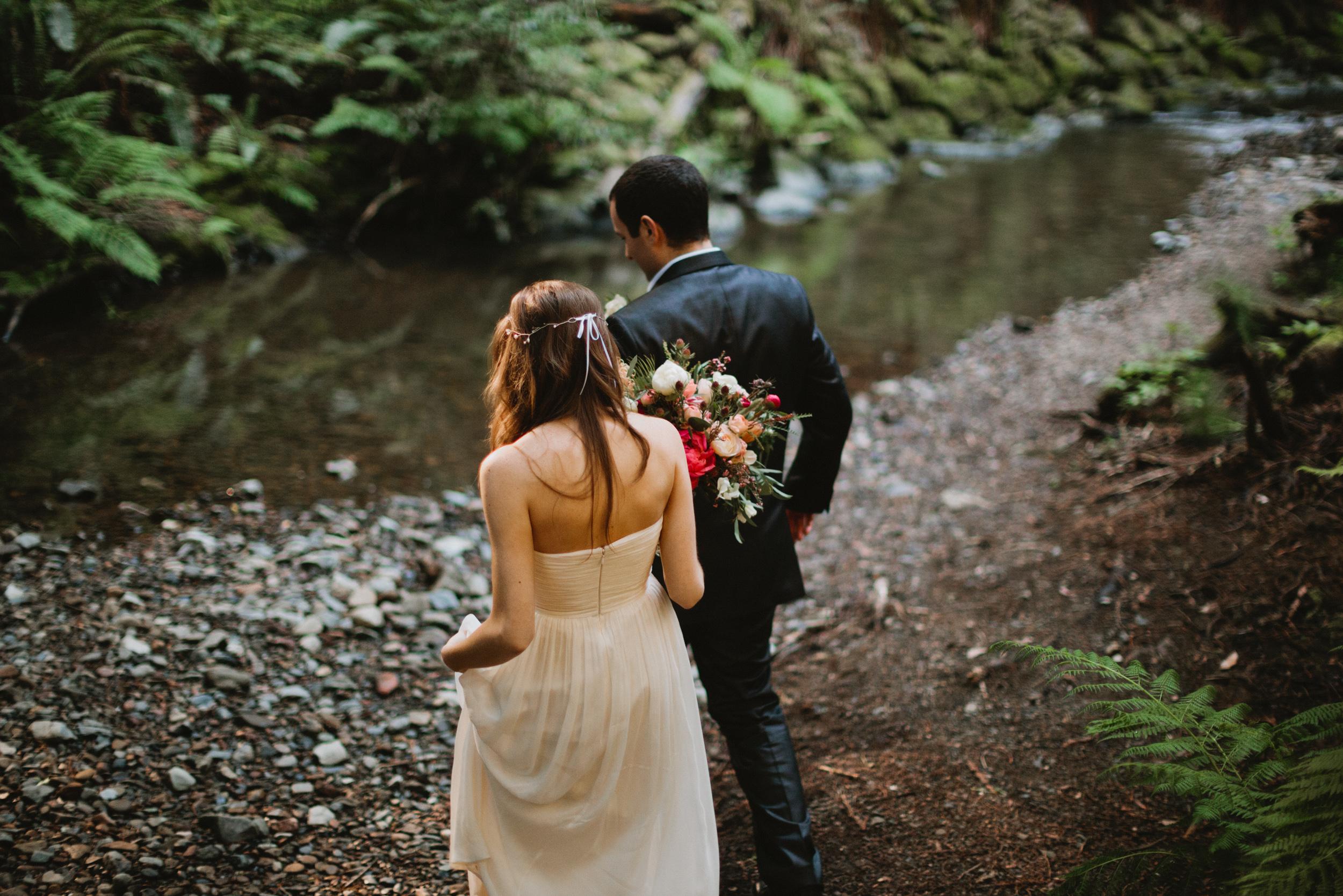 Muir Woods Wedding-29.jpg