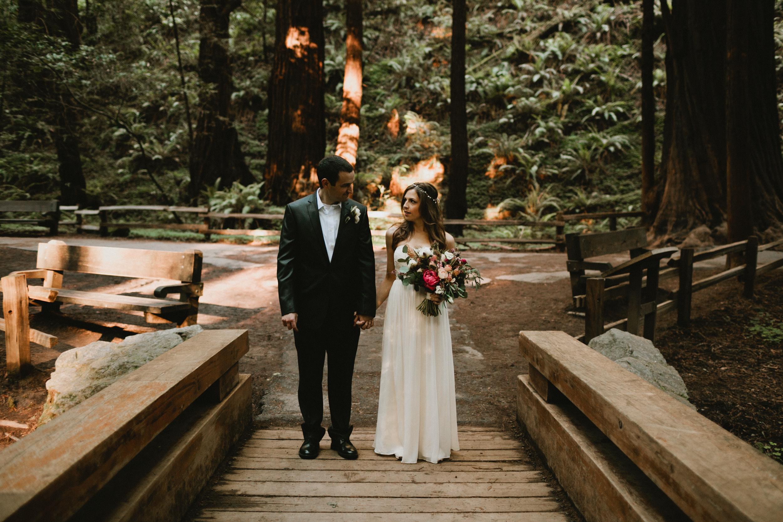Muir Woods Wedding-32.jpg