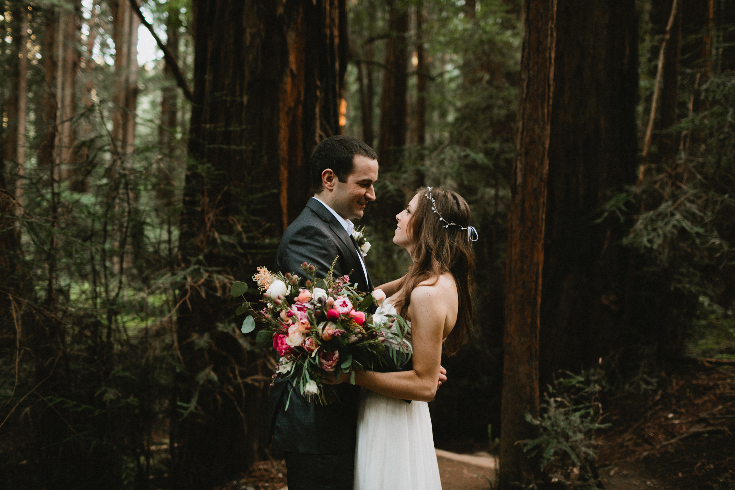 Muir Woods Wedding-34.jpg