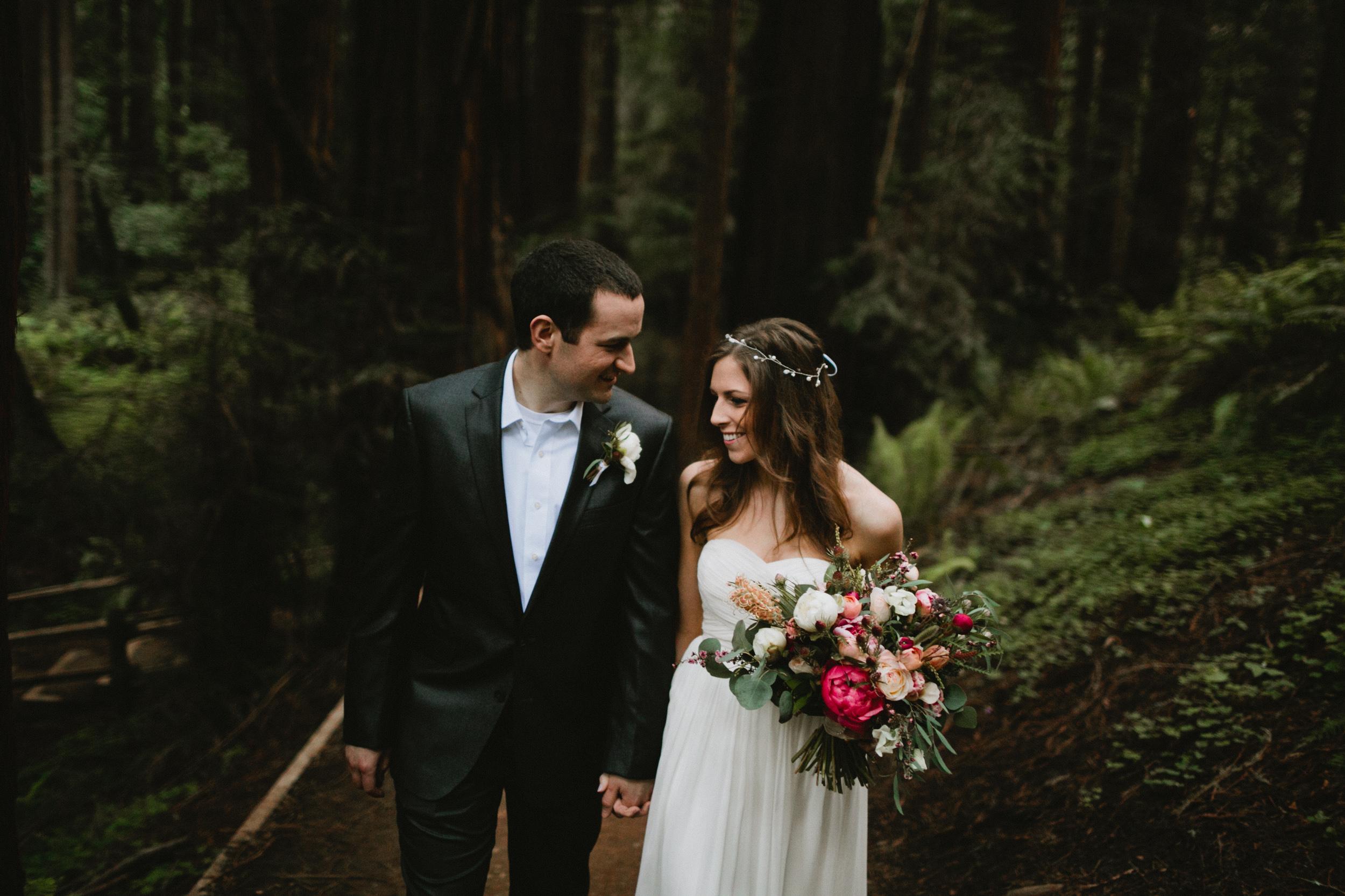 Muir Woods Wedding-35.jpg