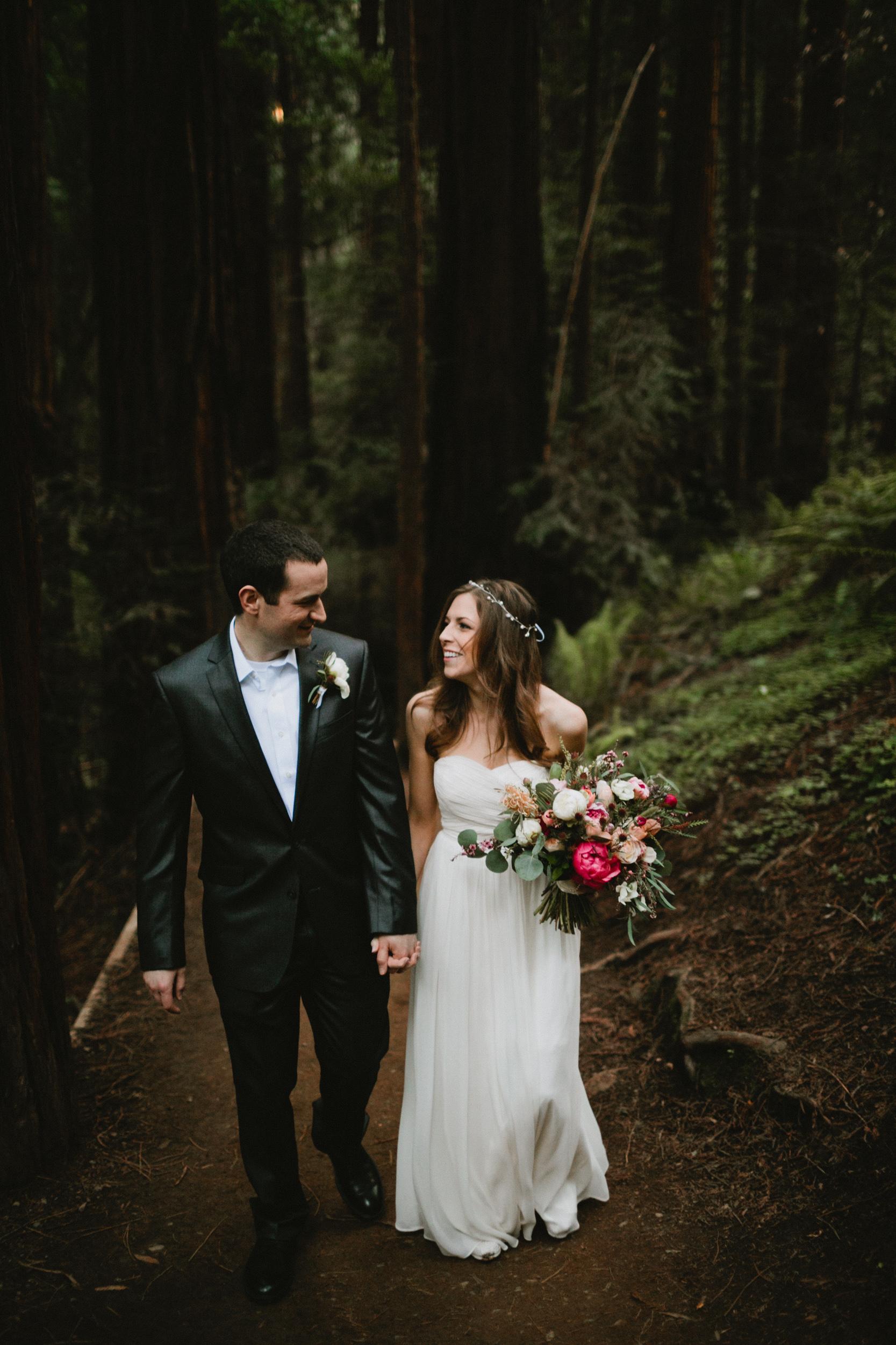 Muir Woods Wedding-36.jpg