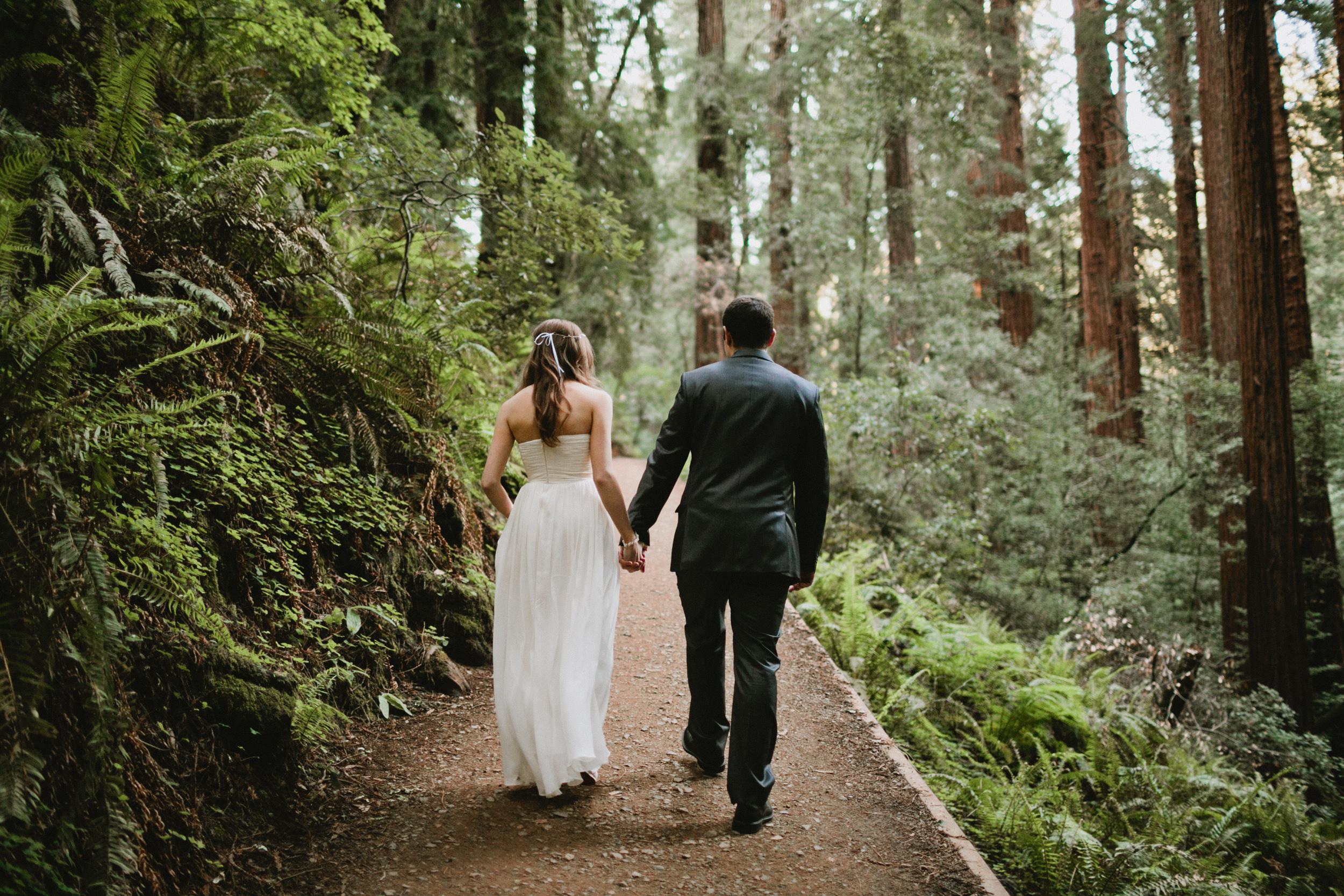 Muir Woods Wedding-37.jpg