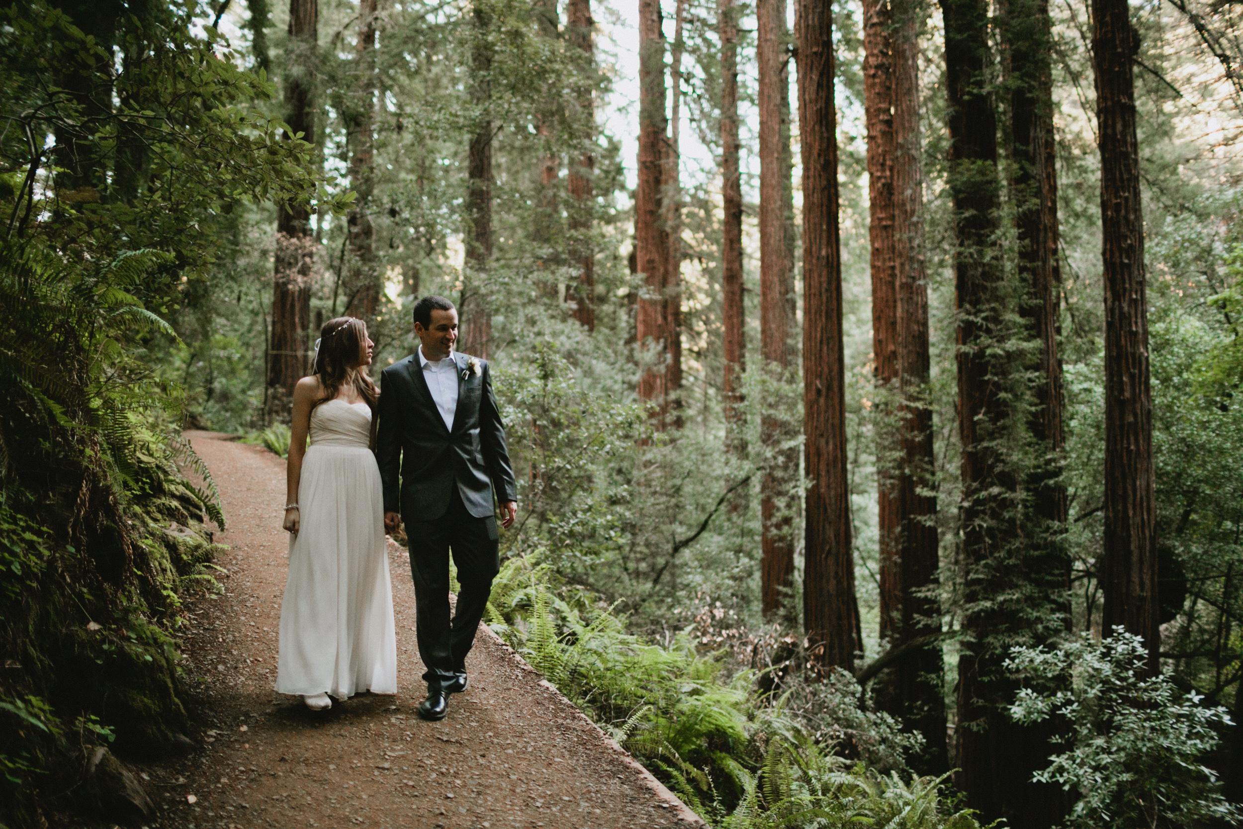 Muir Woods Wedding-39.jpg