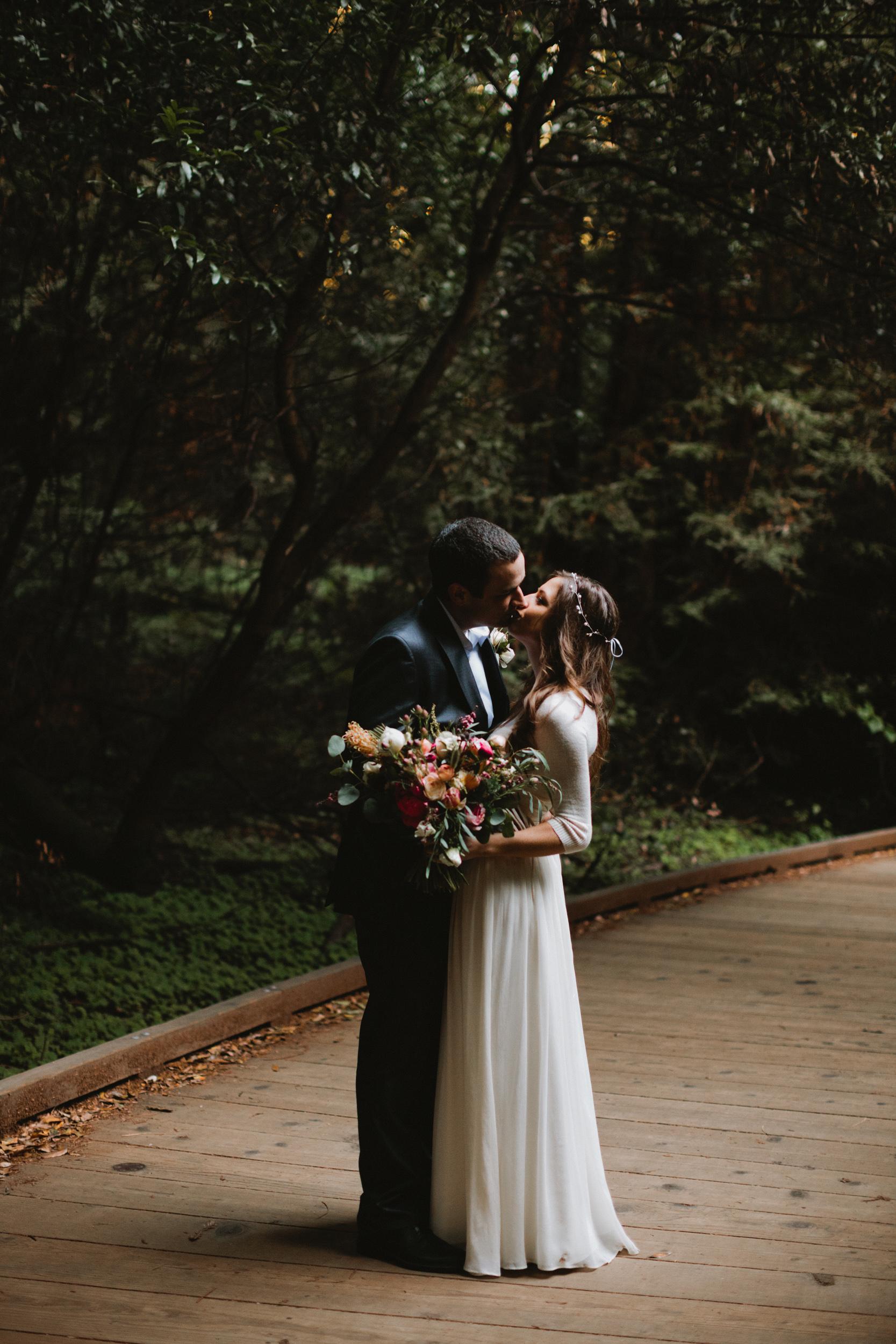 Muir Woods Wedding-47.jpg