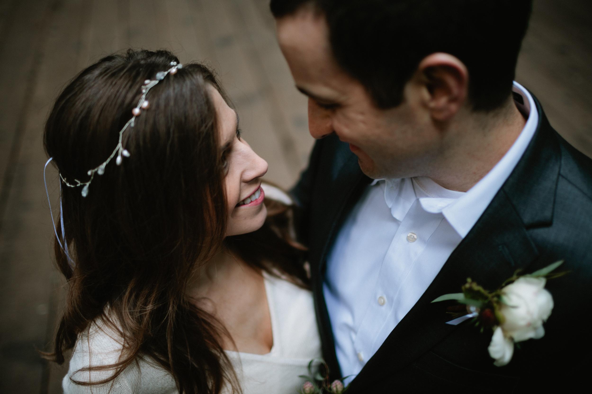 Muir Woods Wedding-49.jpg
