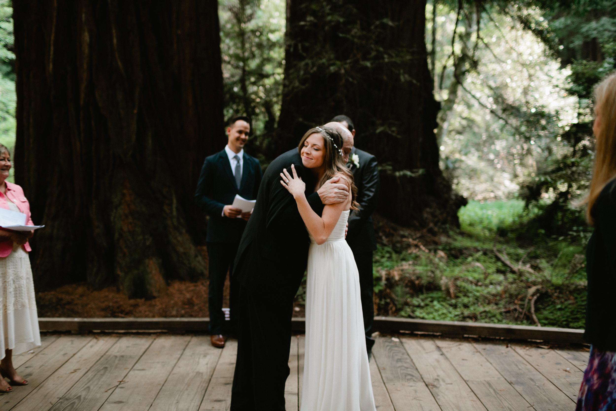 Muir Woods Wedding-52.jpg