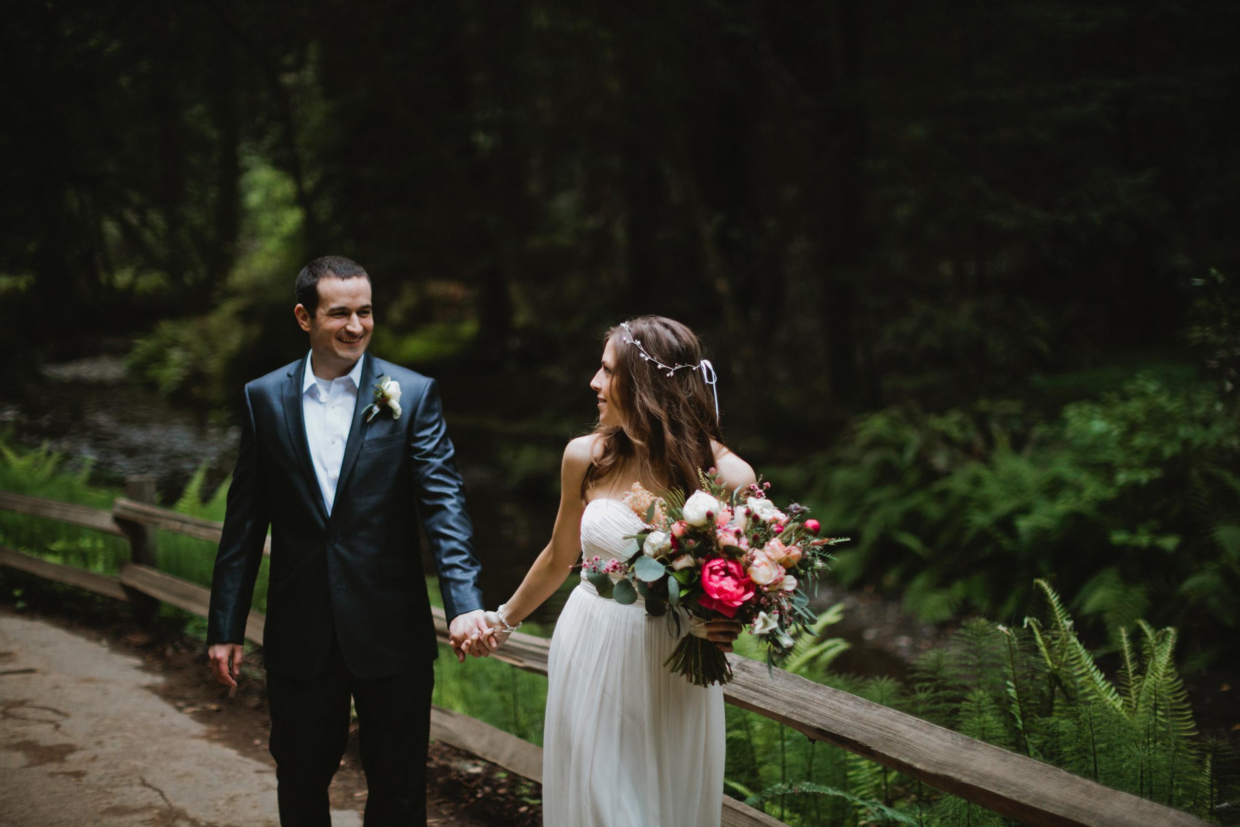 Muir Woods Wedding-54.jpg