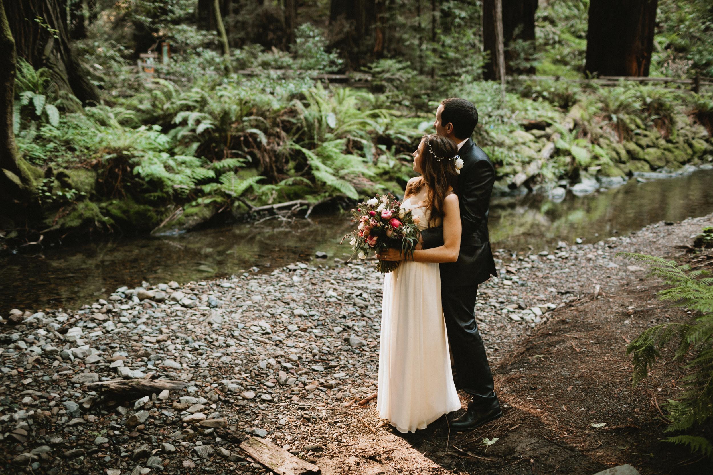 Muir Woods Wedding-56.jpg