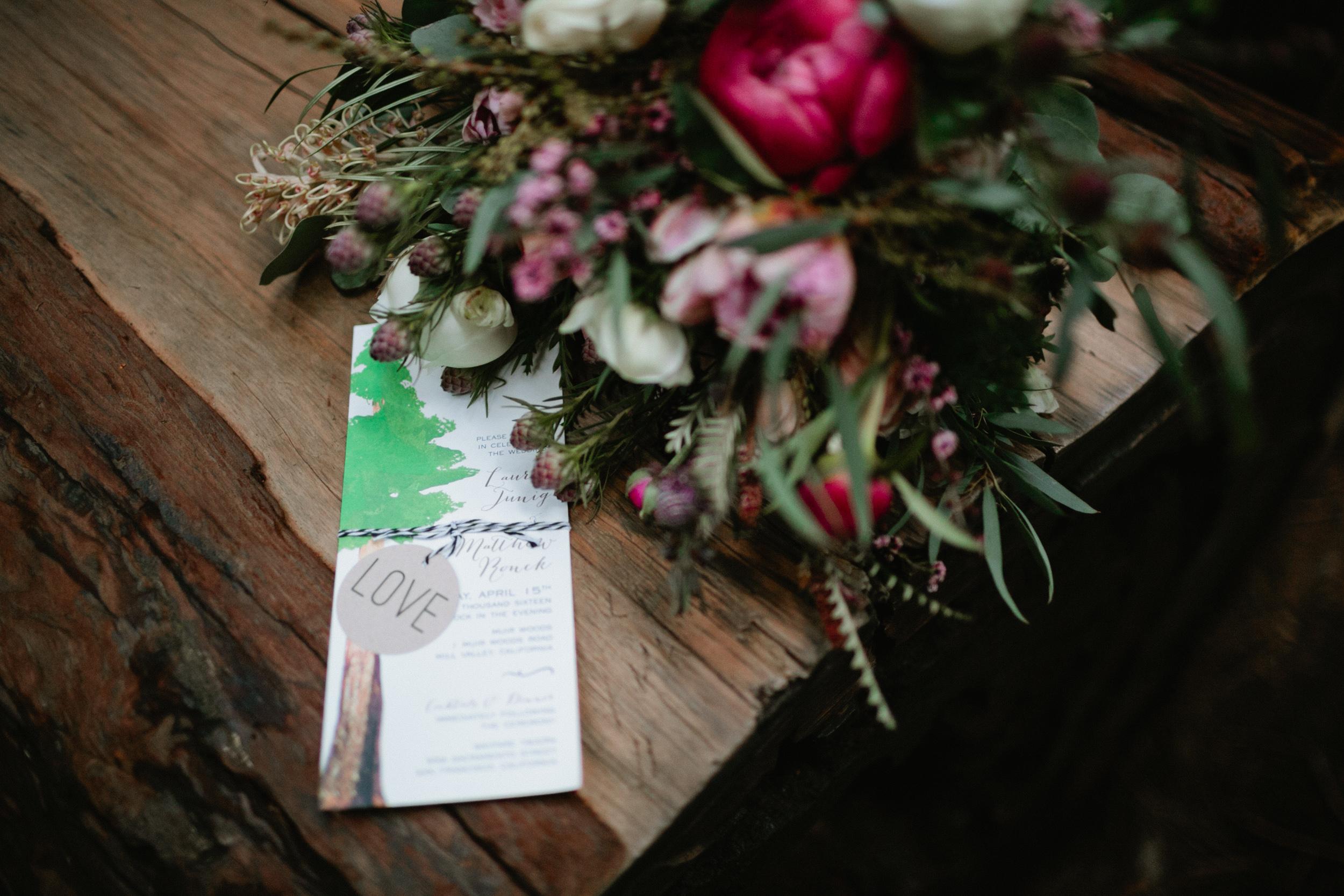 Muir Woods Wedding-60.jpg