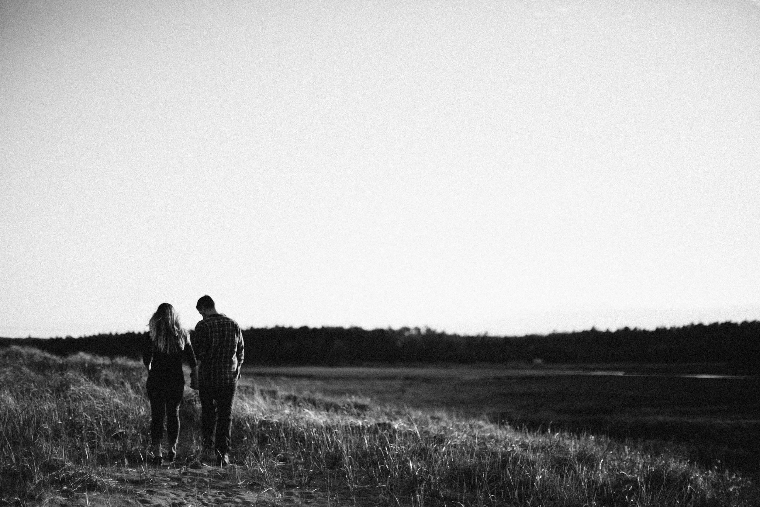 Reid-State-Park-Engagement-27.jpg