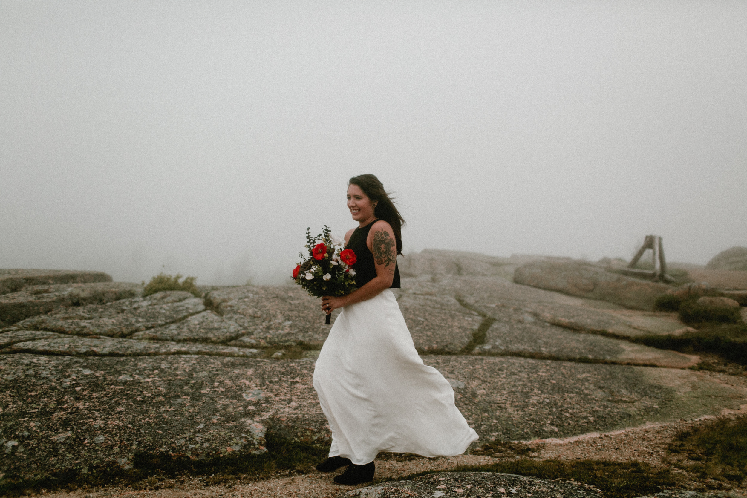 Acadia-National-Park-Elopement-14.jpg