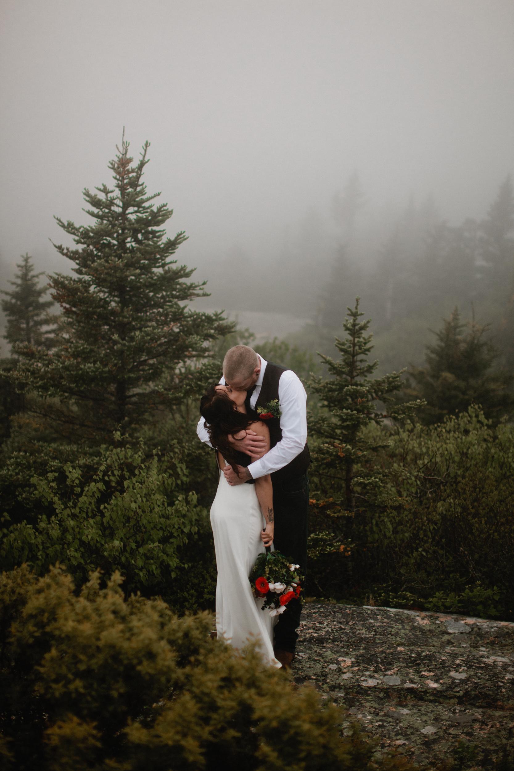 Acadia-National-Park-Elopement-47.jpg
