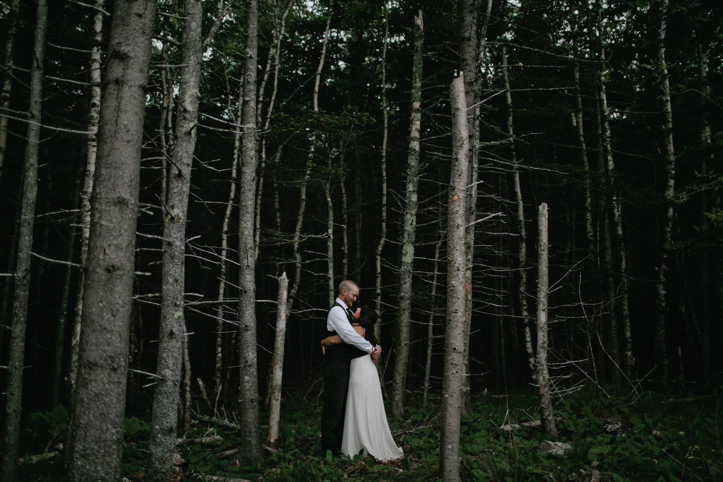 Acadia-National-Park-Elopement-71.jpg