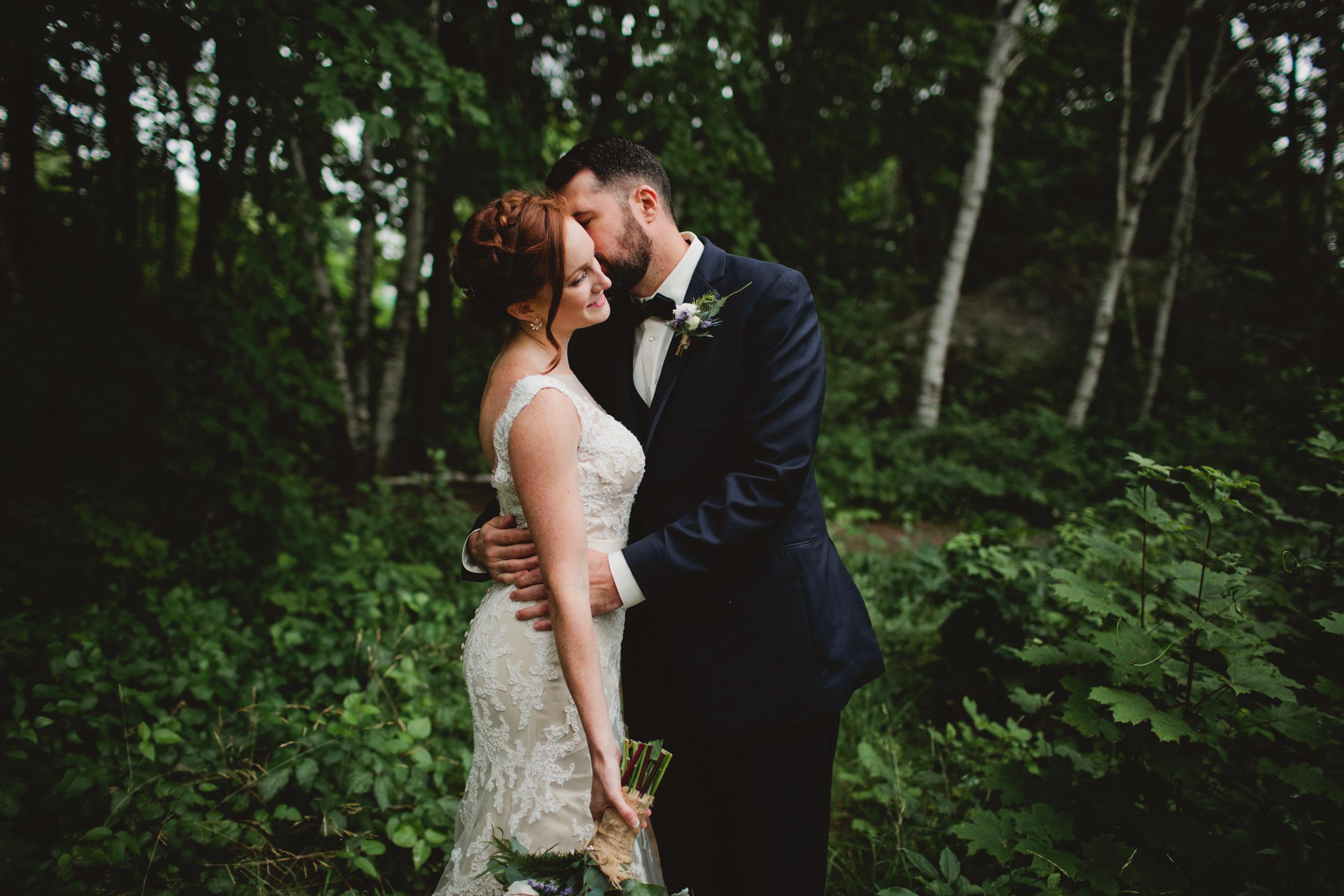 Portland-Maine-Wedding-4.jpg