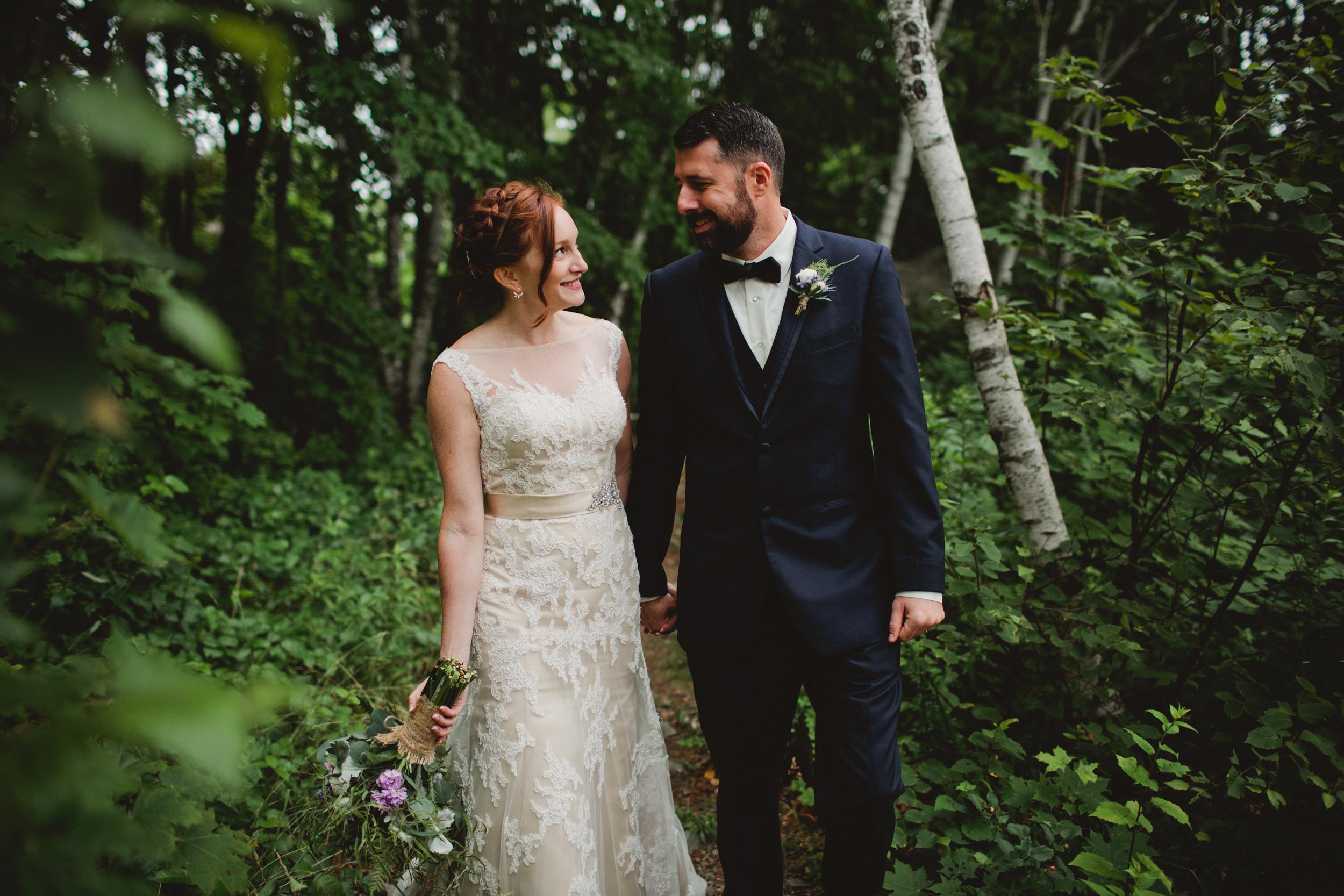Portland-Maine-Wedding-5.jpg