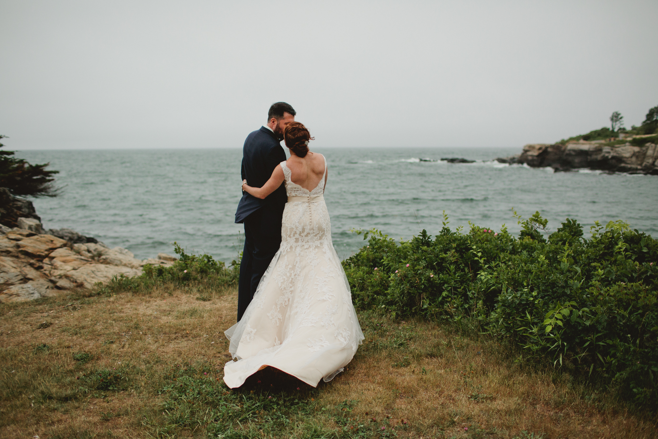 Portland-Maine-Wedding-6.jpg