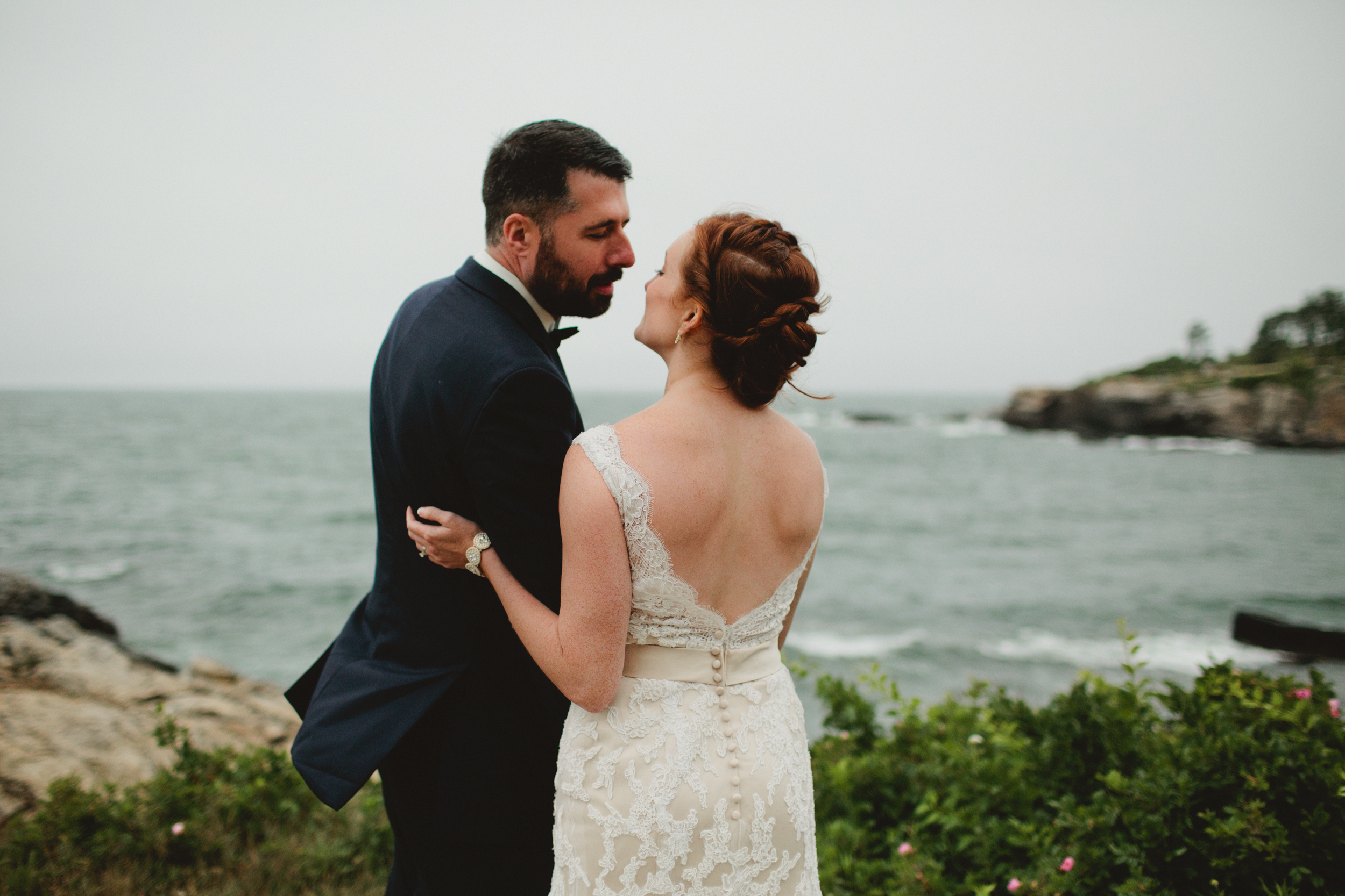 Portland-Maine-Wedding-7.jpg