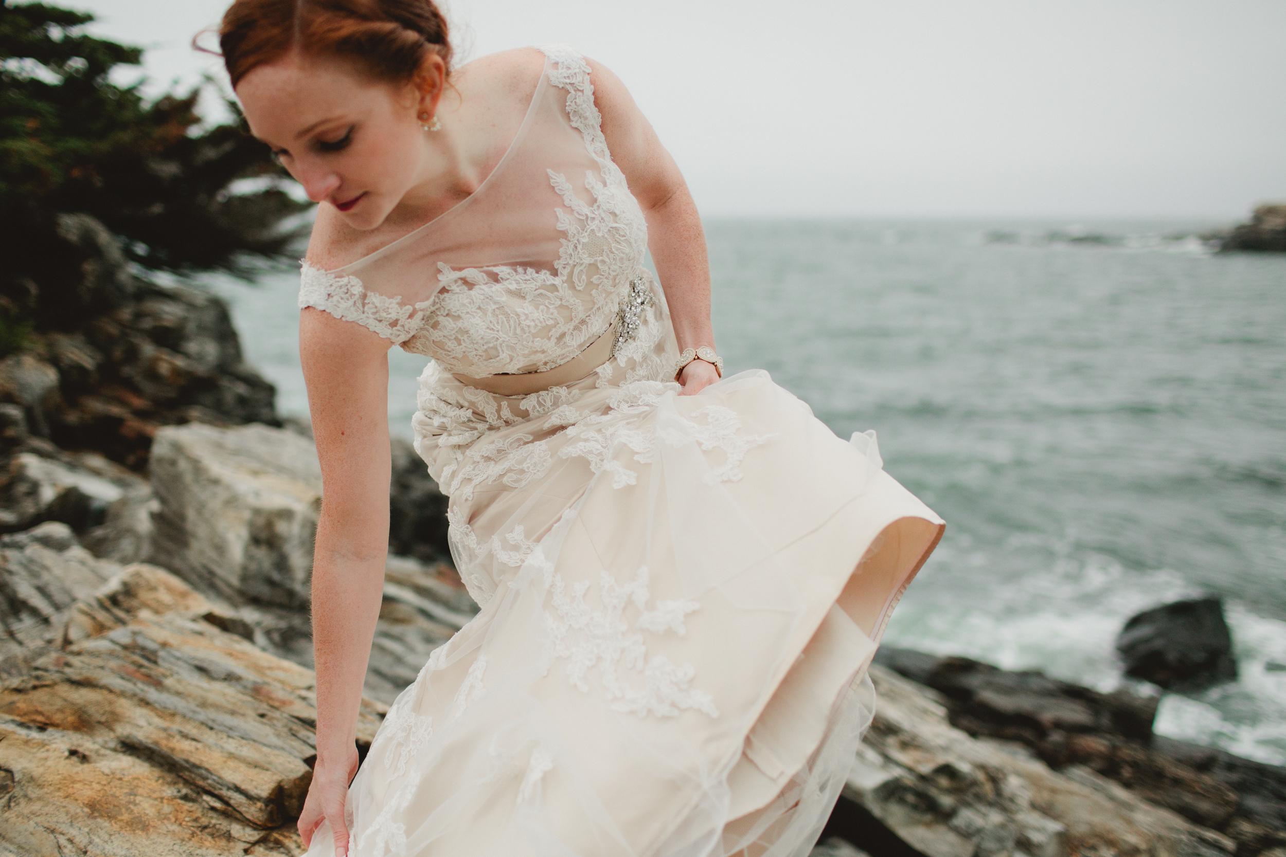 Portland-Maine-Wedding-12.jpg