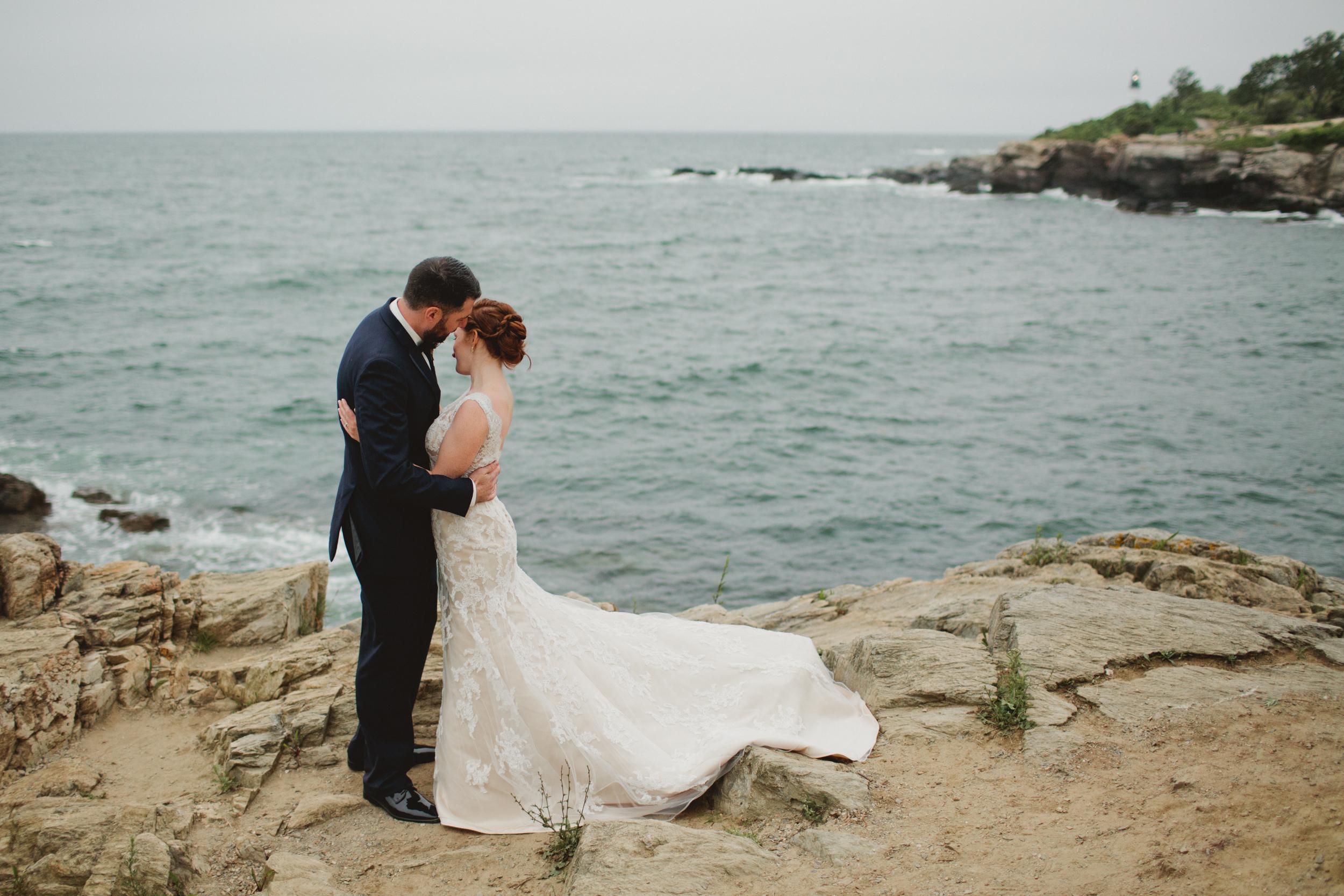 Portland-Maine-Wedding-16.jpg