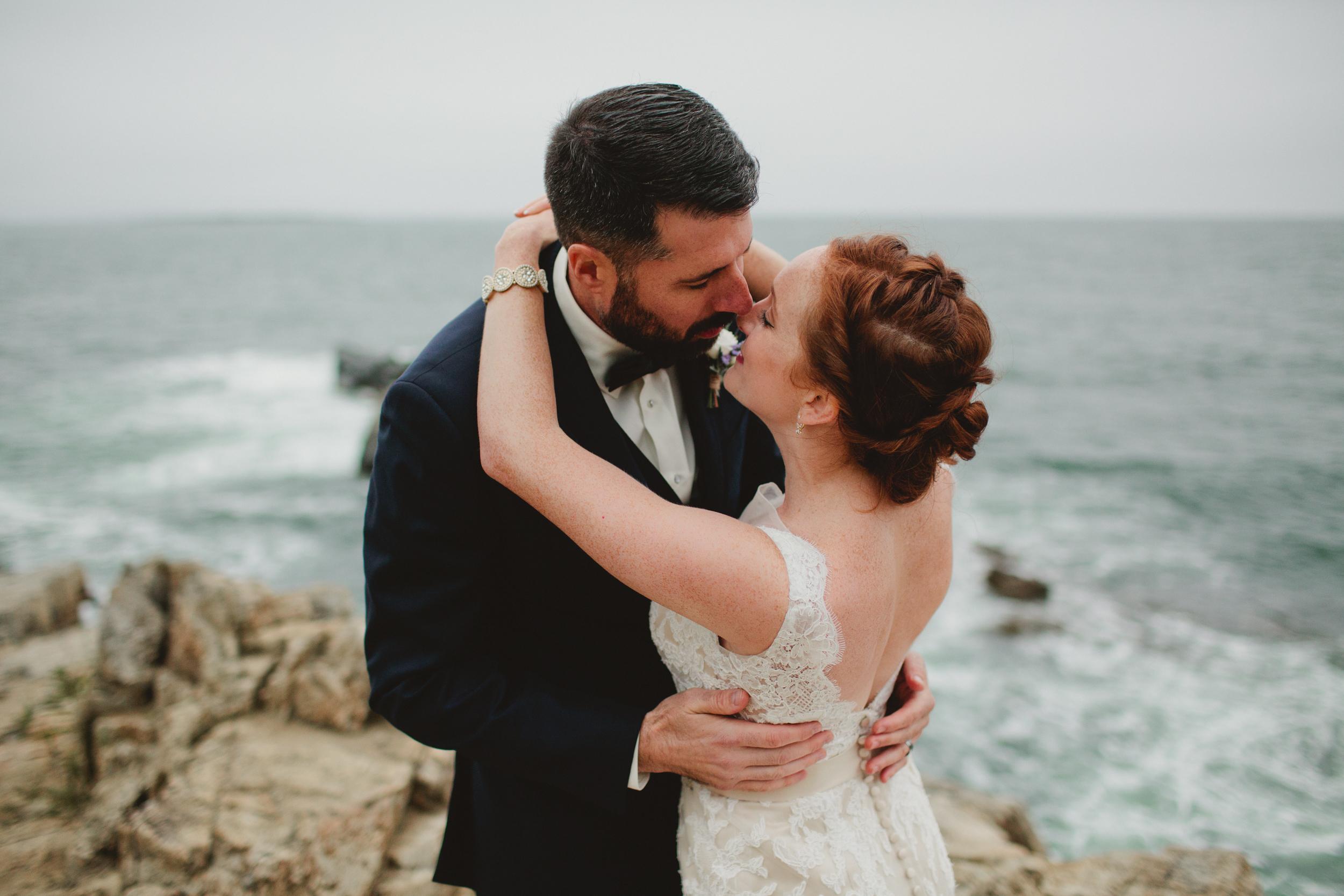 Portland-Maine-Wedding-19.jpg