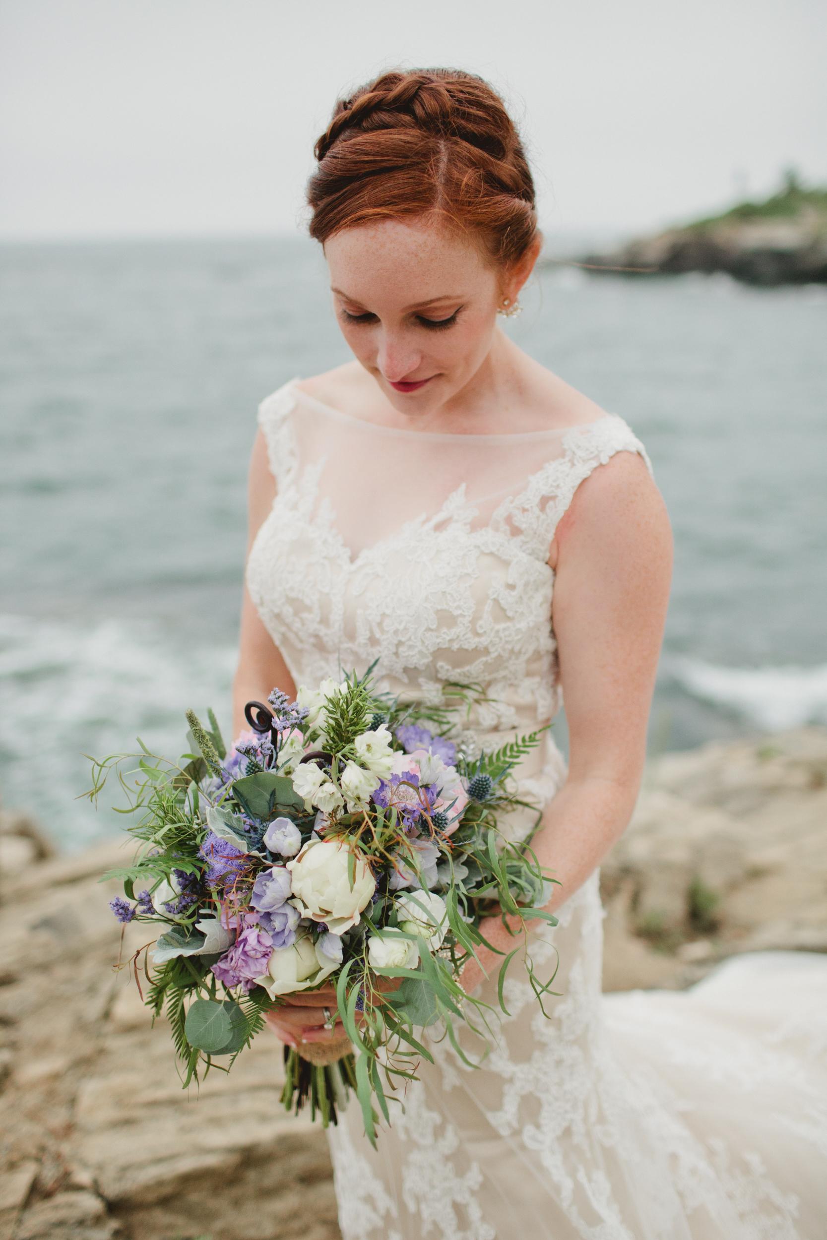 Portland-Maine-Wedding-21.jpg