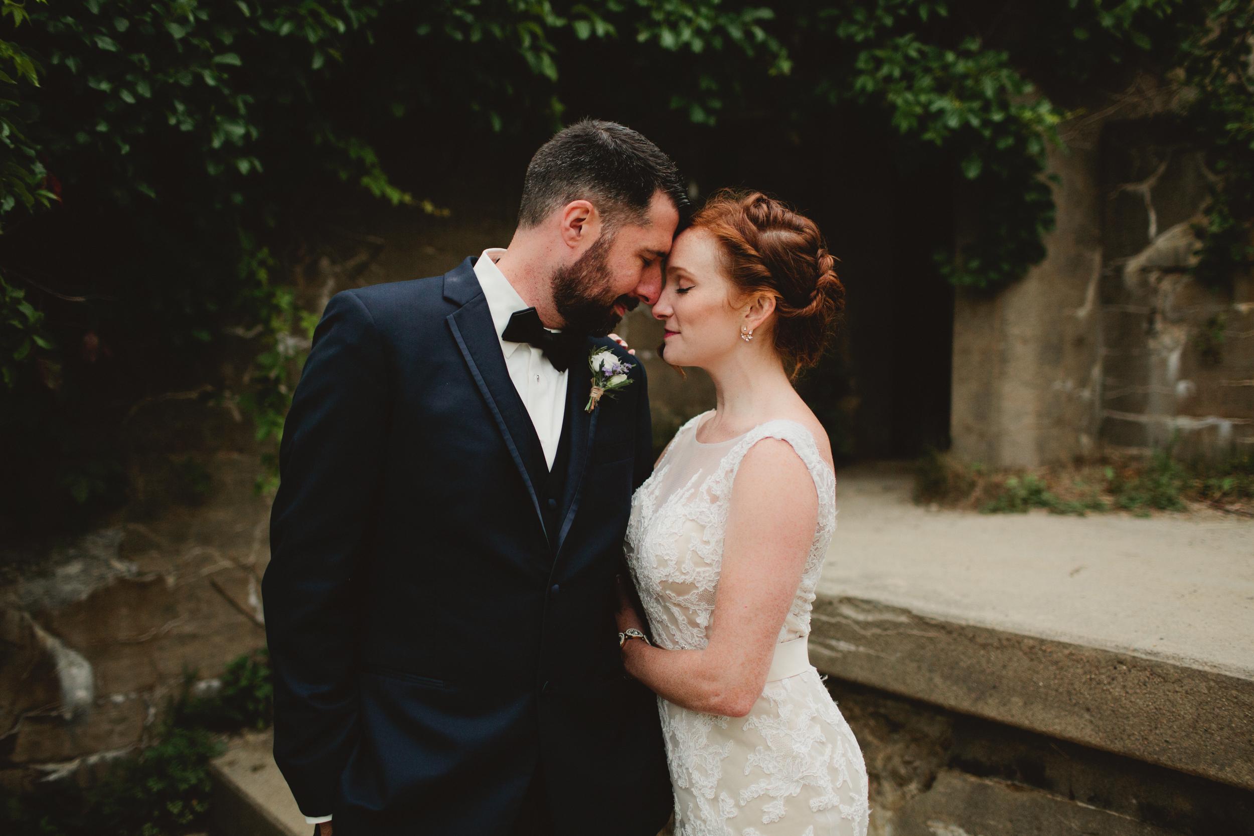 Portland-Maine-Wedding-27.jpg